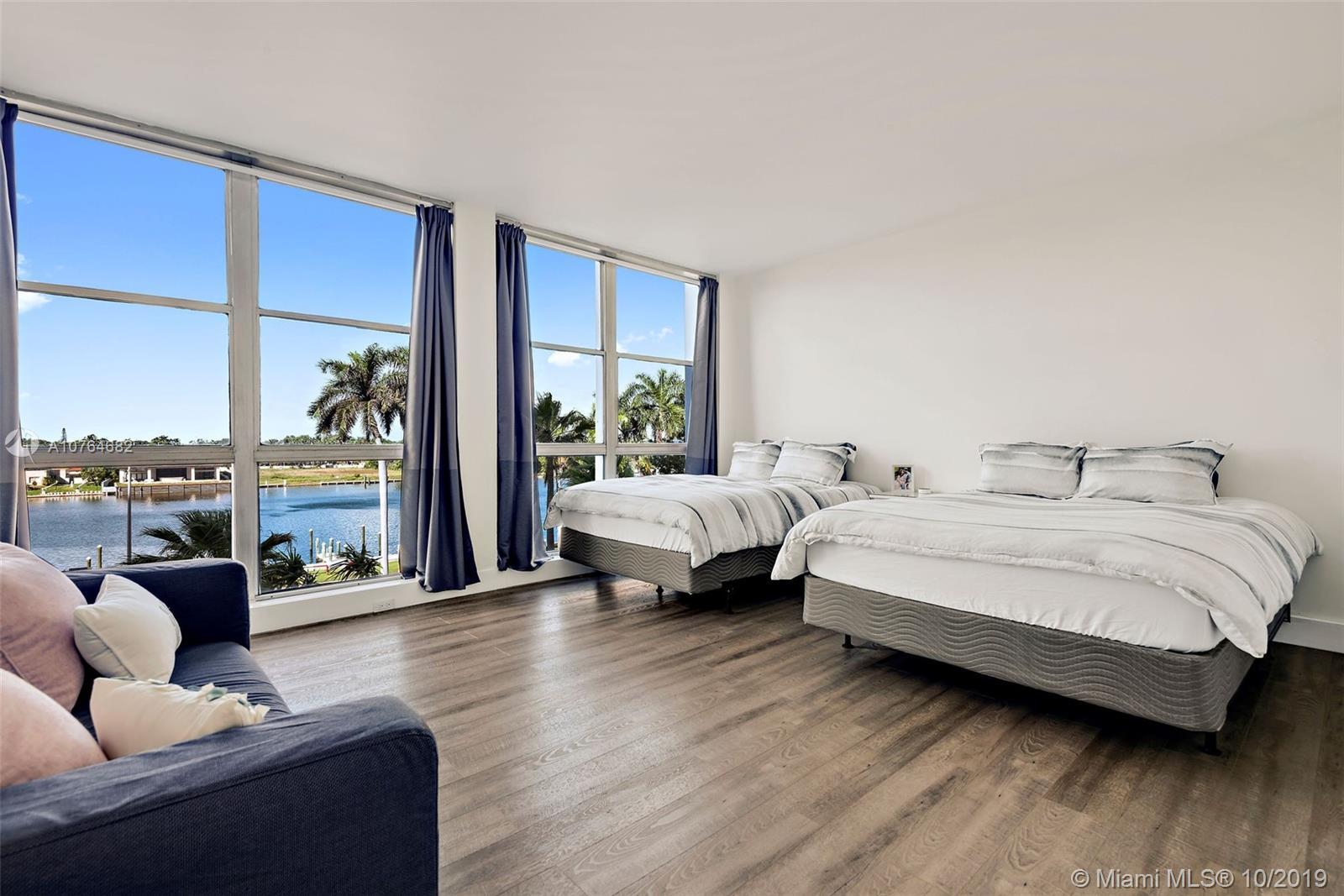 Photo of Crystal House Condominium Apt 4M
