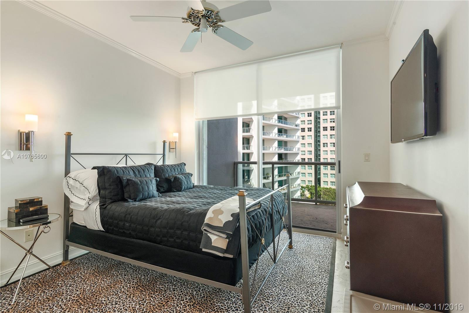 Photo of Grove Hill Tower Apt 703