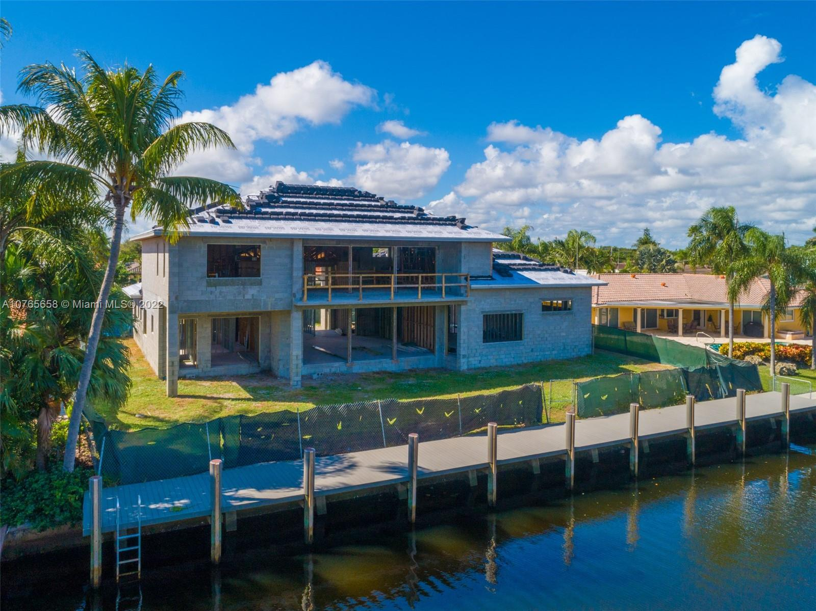 image #1 of property, Pompano Waterway Estates