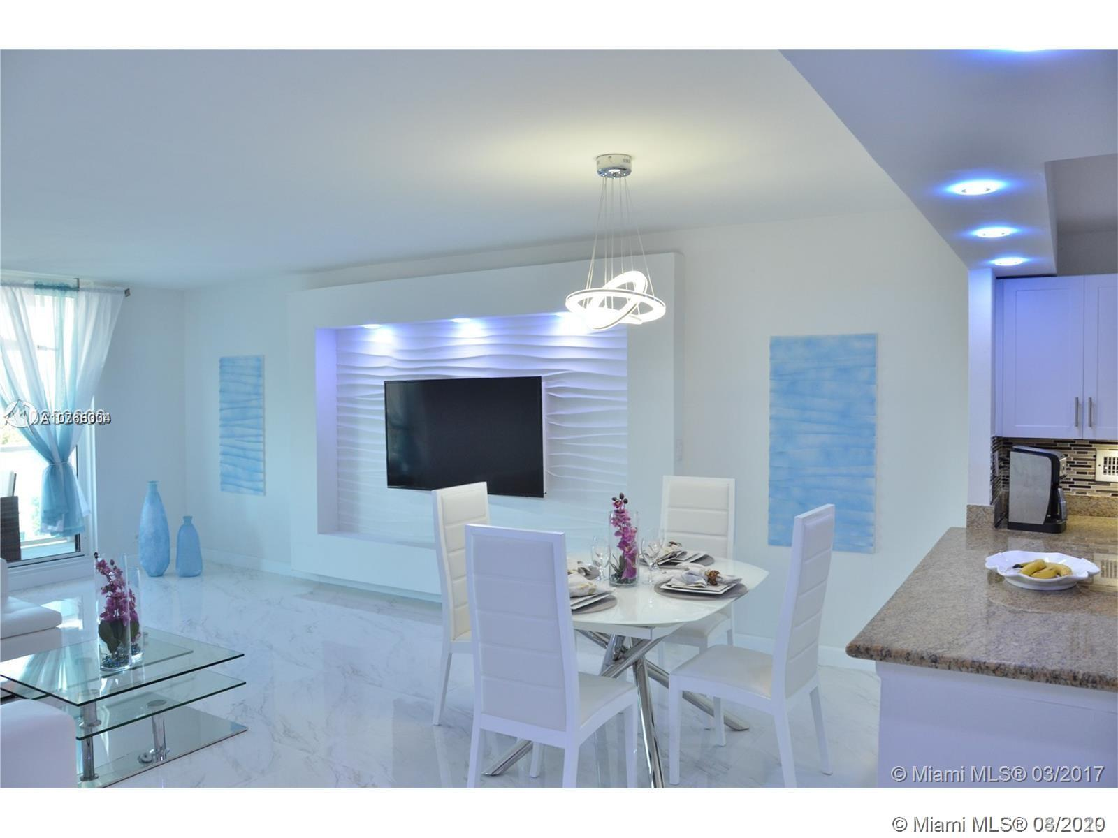 Roney Palace #937 - 2301 Collins Ave #937, Miami Beach, FL 33139