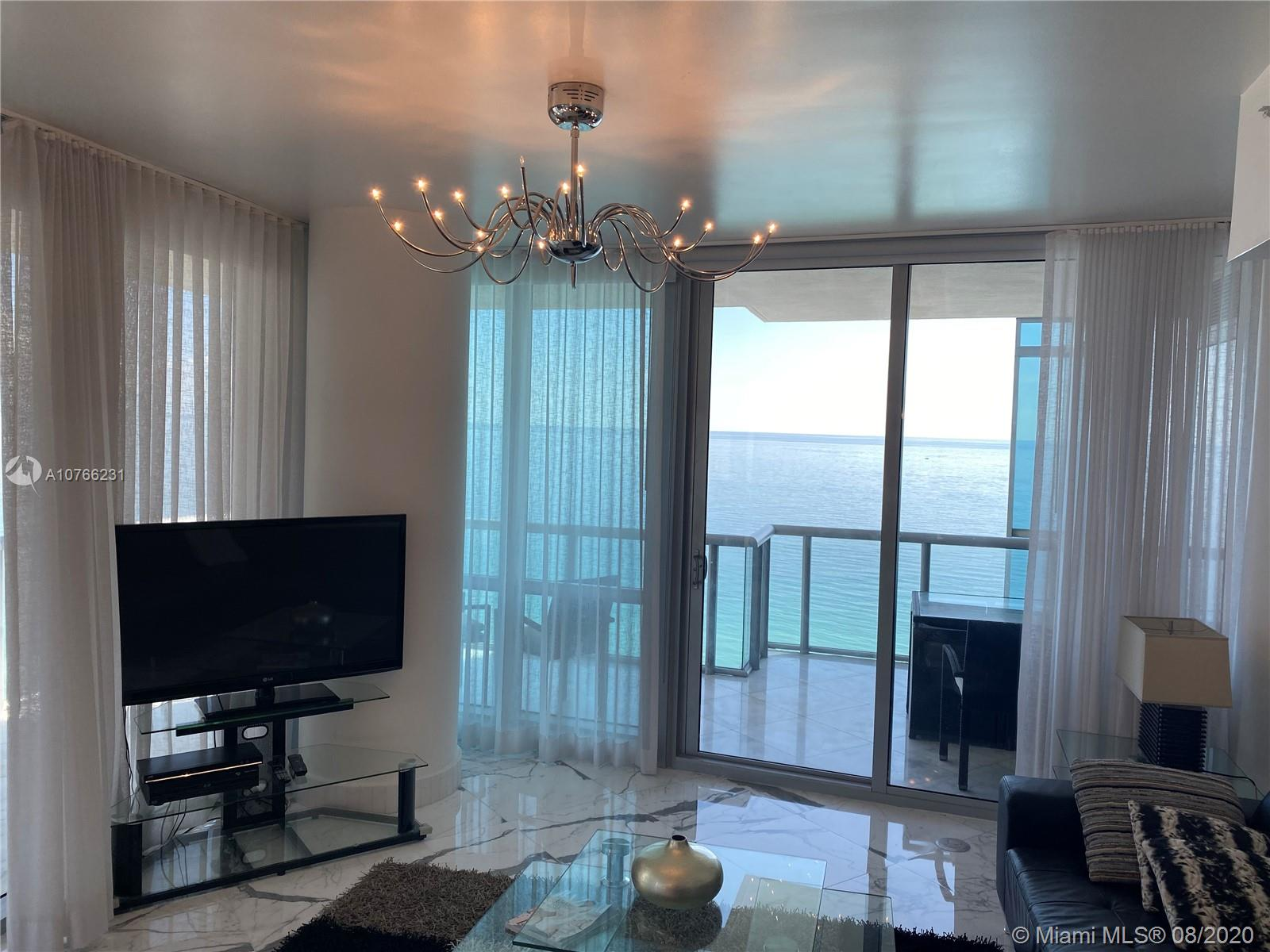 17121 Collins Ave #1808 photo09