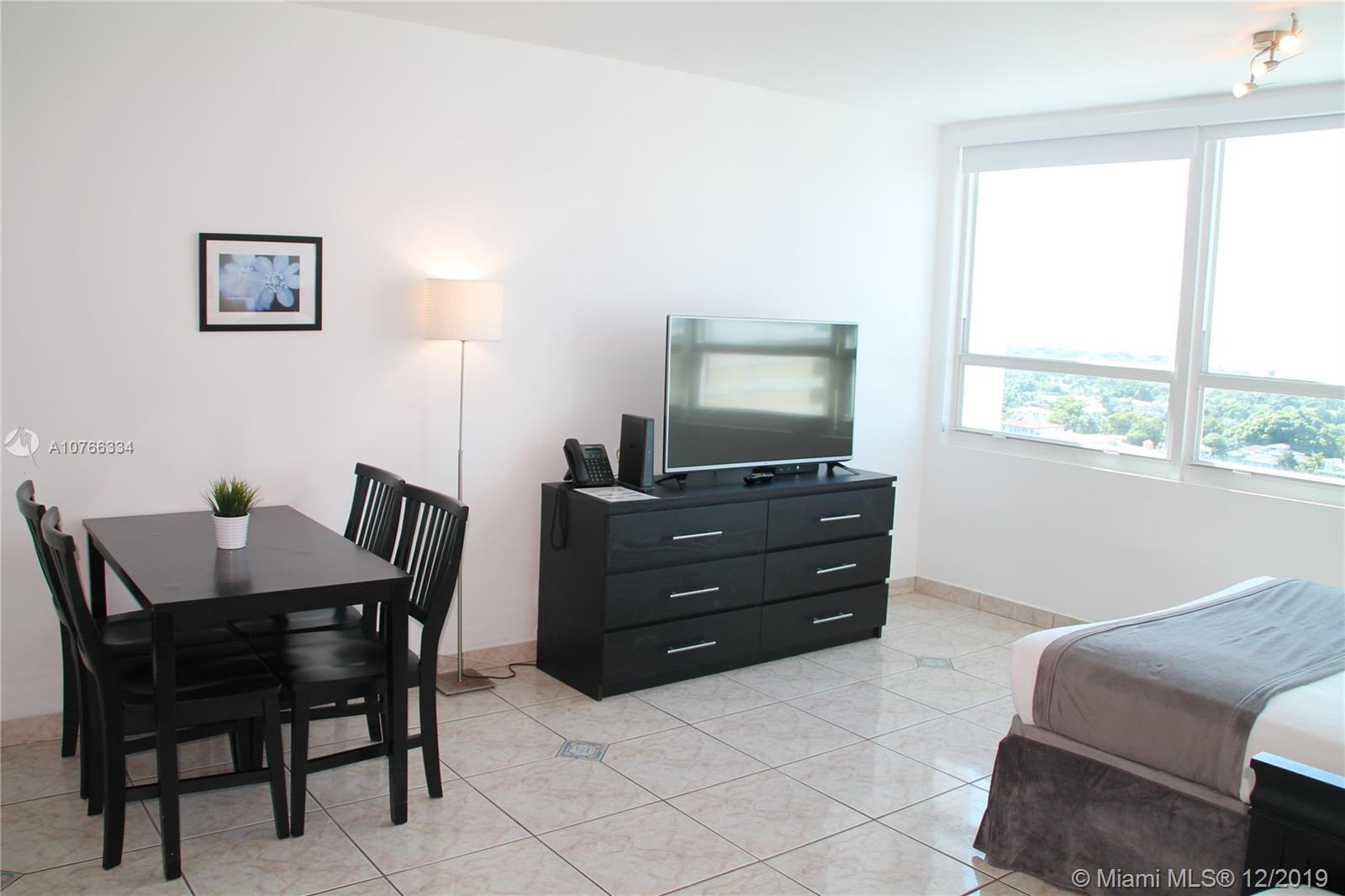 Photo - 5445 collins ave # 1507, Miami Beach FL 33140