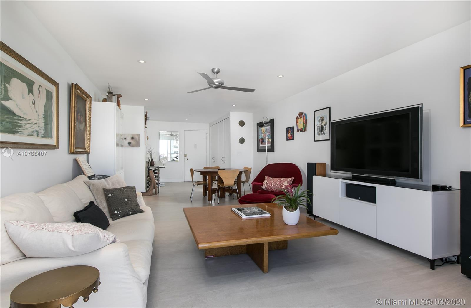 Photo of Lincoln Bay Apt 705