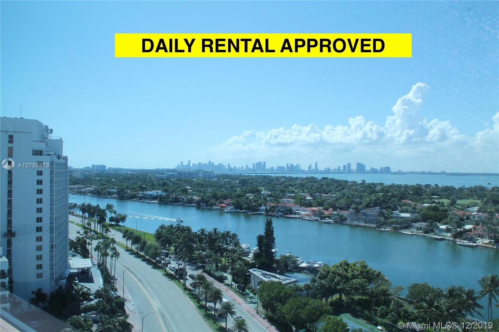 Photo - 5445 Collins Ave # 1505, Miami Beach FL 33140