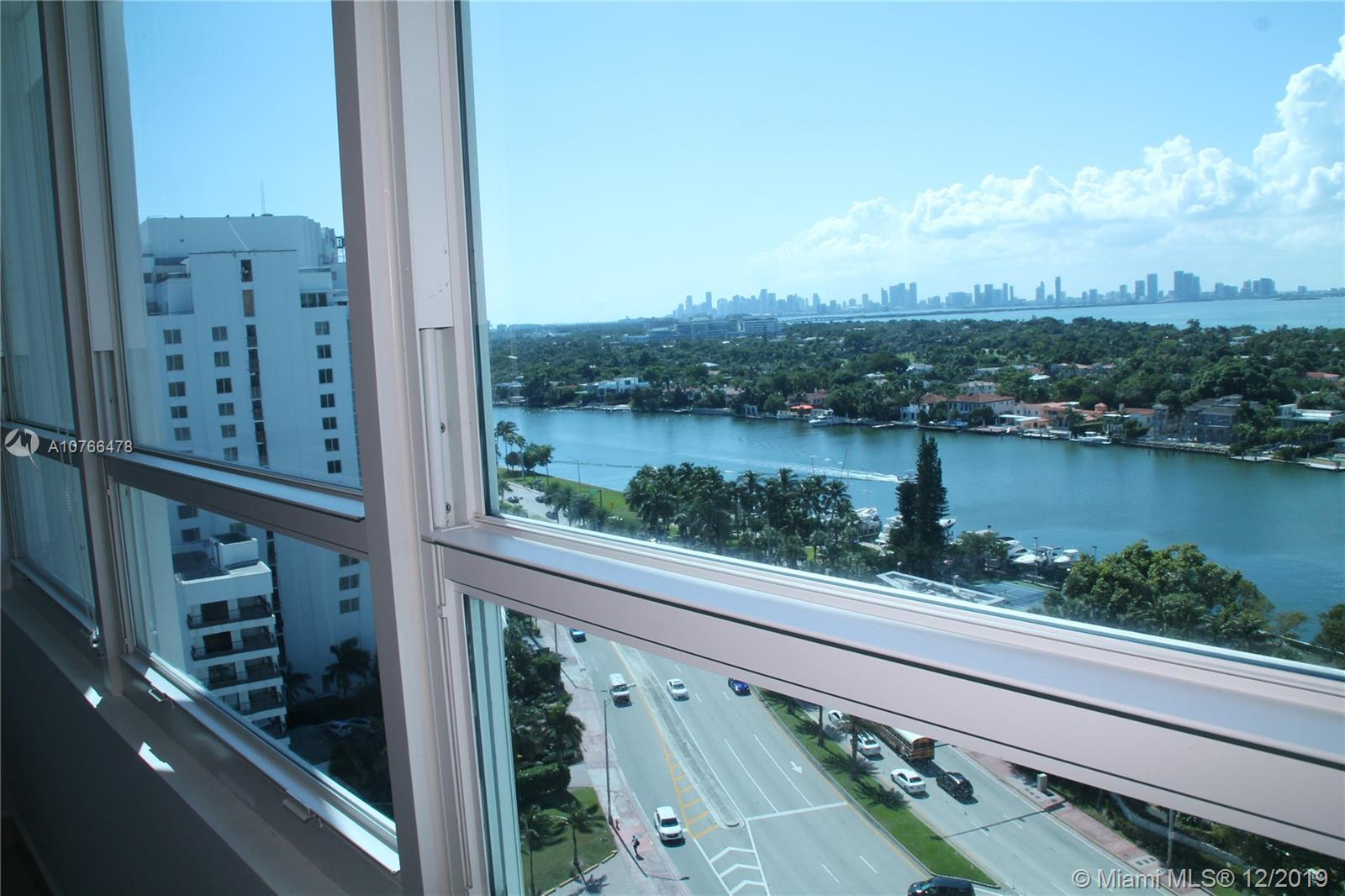 Thumbnail - 5445 Collins Ave # 1505, Miami Beach FL 33140