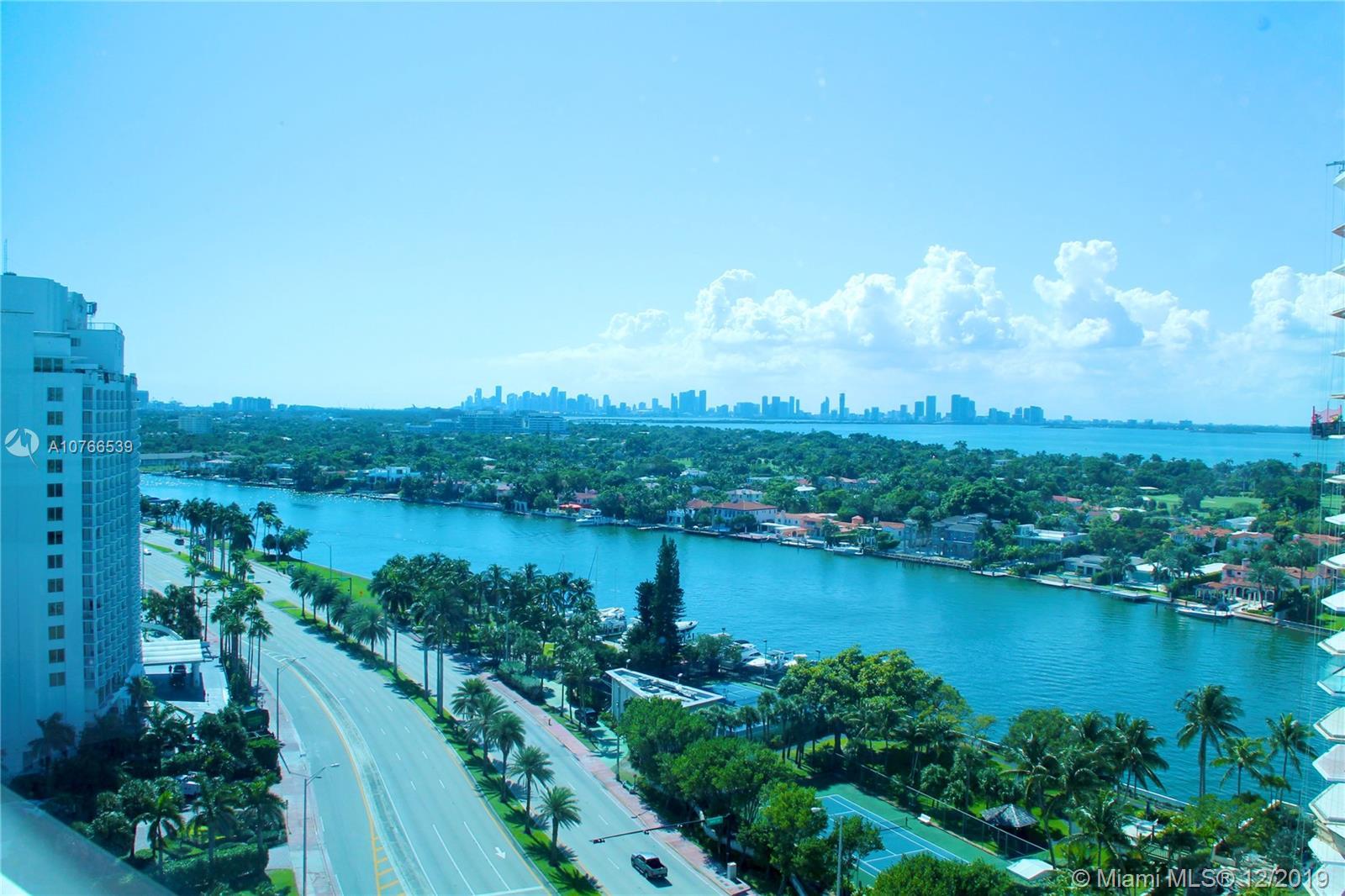 Photo - 5445 Collins Ave # 1506, Miami Beach FL 33140