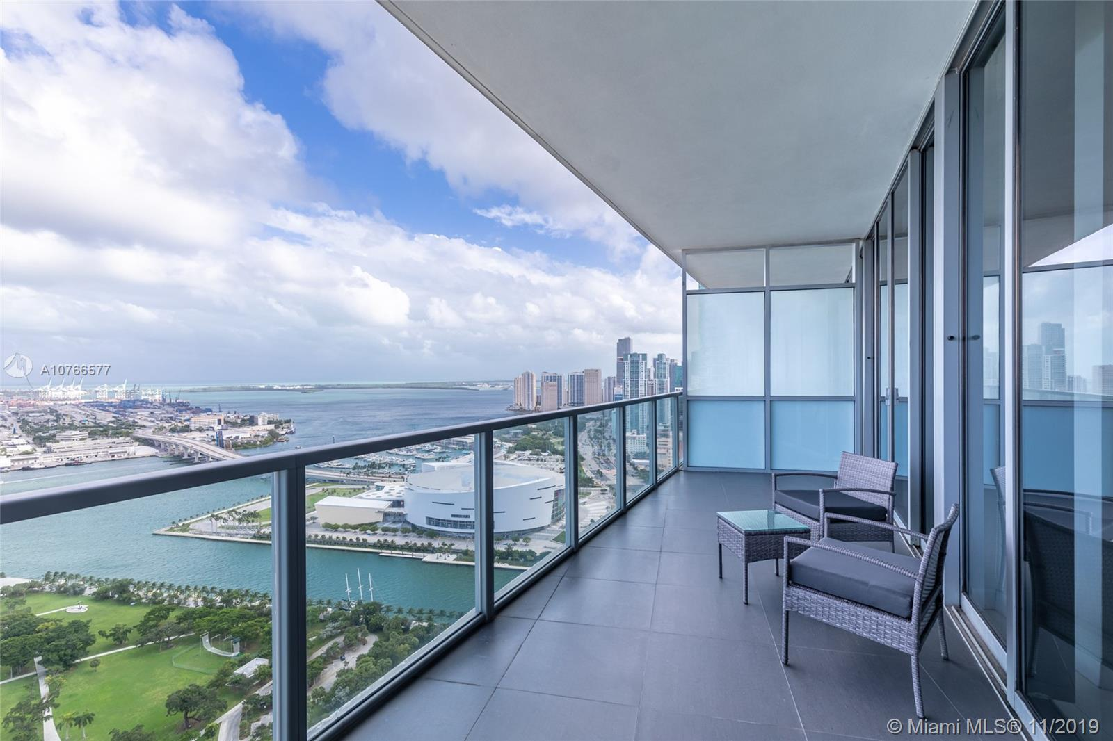 1100 Biscayne Blvd #4303 photo01