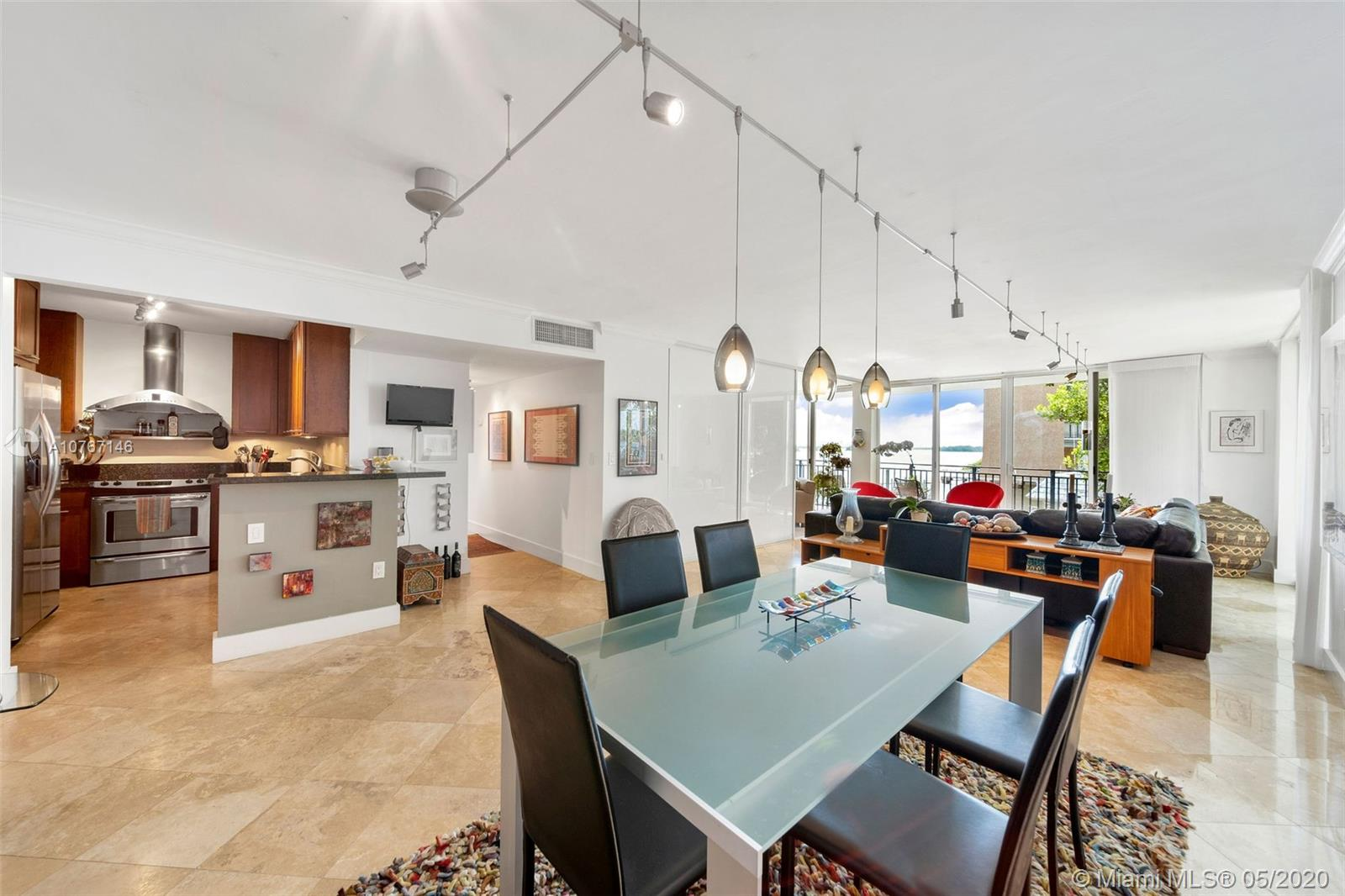 770 NE 69th St # 2A, Miami, Florida 33138, 2 Bedrooms Bedrooms, ,2 BathroomsBathrooms,Residential,For Sale,770 NE 69th St # 2A,A10767146