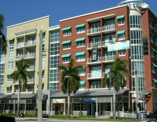 Cite West #3208 - 2001 Biscayne Blvd #3208, Miami, FL 33137