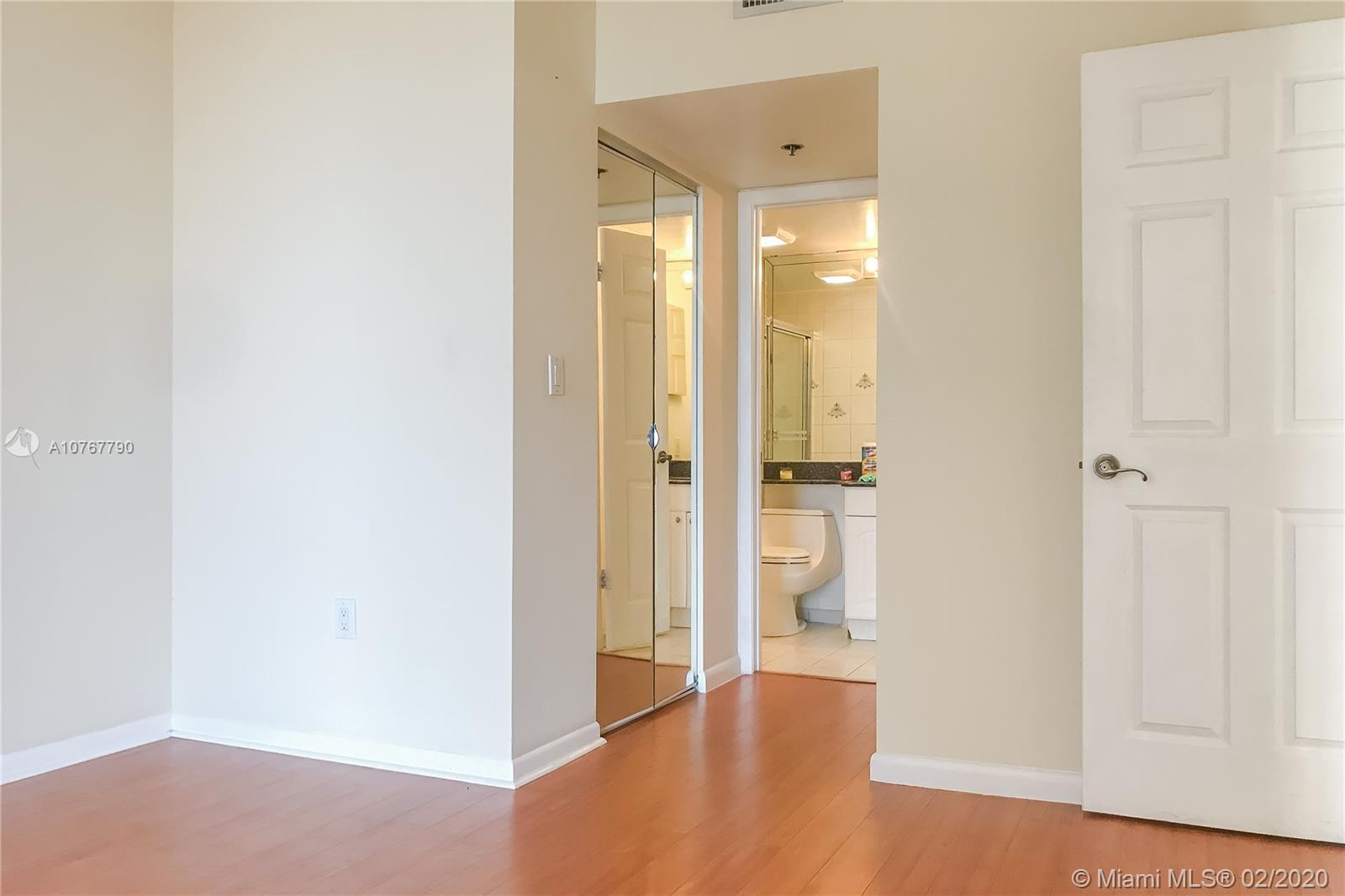 540 Brickell Key Dr #603 photo012