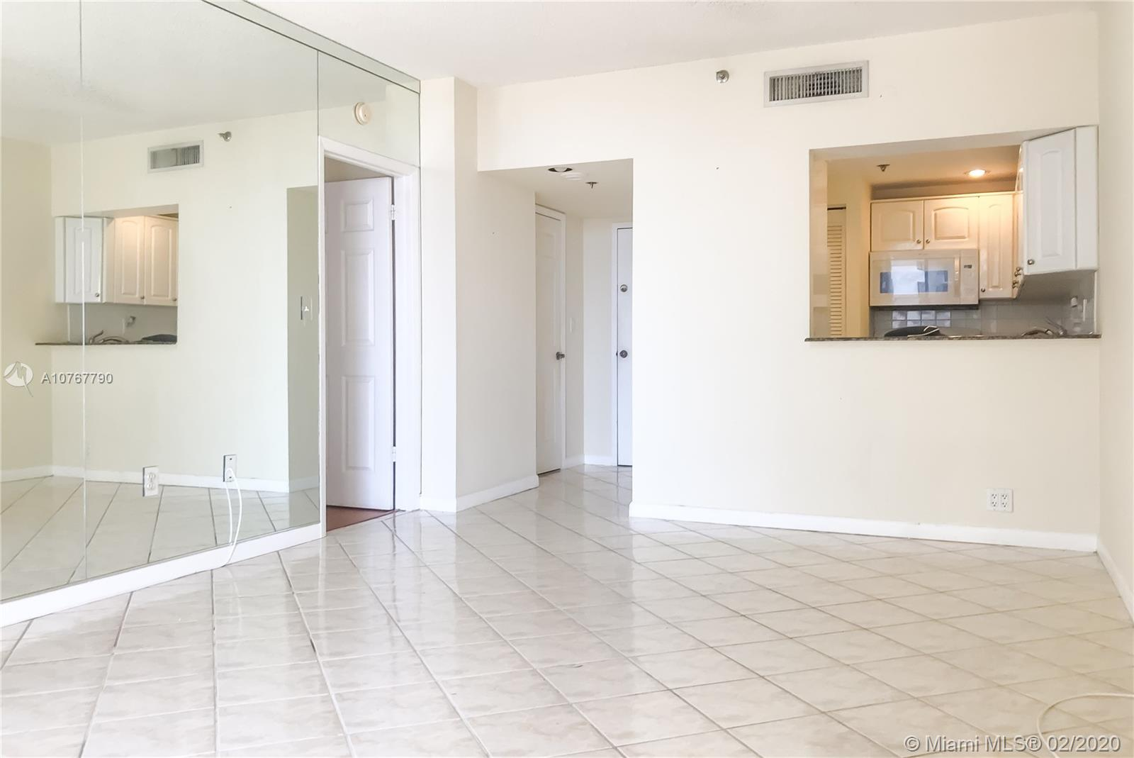 540 Brickell Key Dr #603 photo07