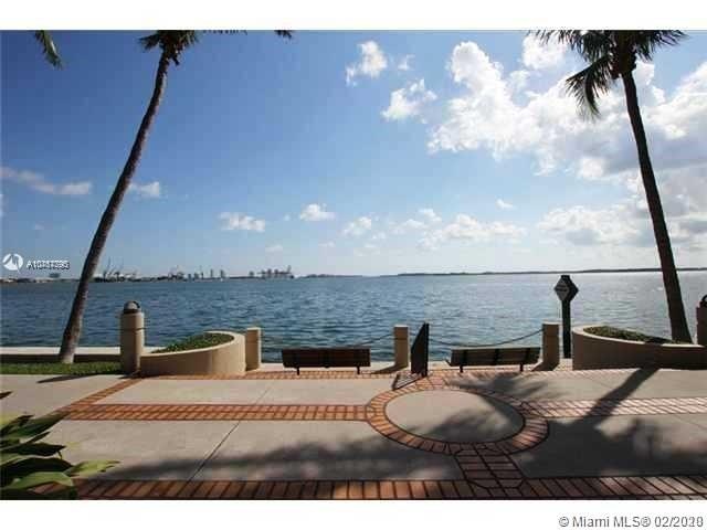 540 Brickell Key Dr #603 photo030