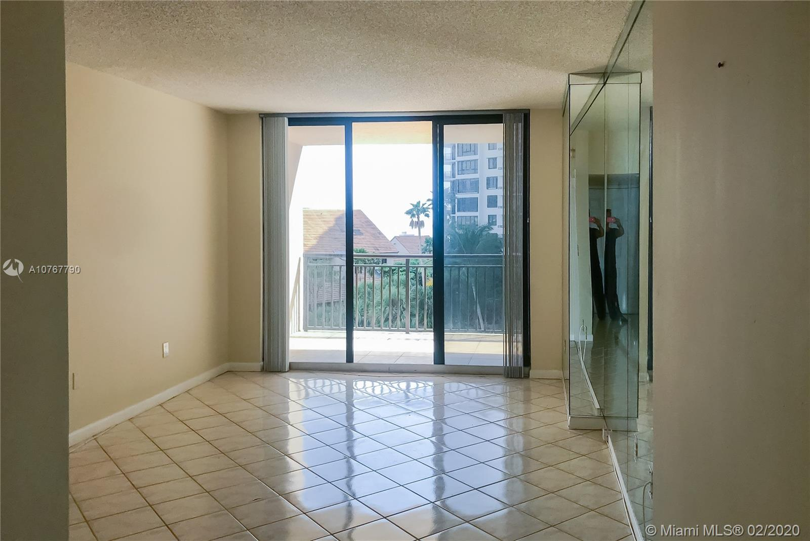 540 Brickell Key Dr #603 photo010
