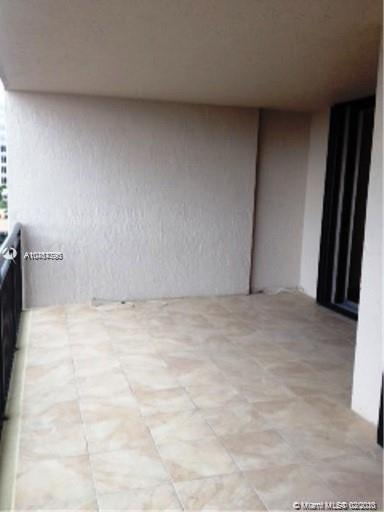 540 Brickell Key Dr #603 photo014
