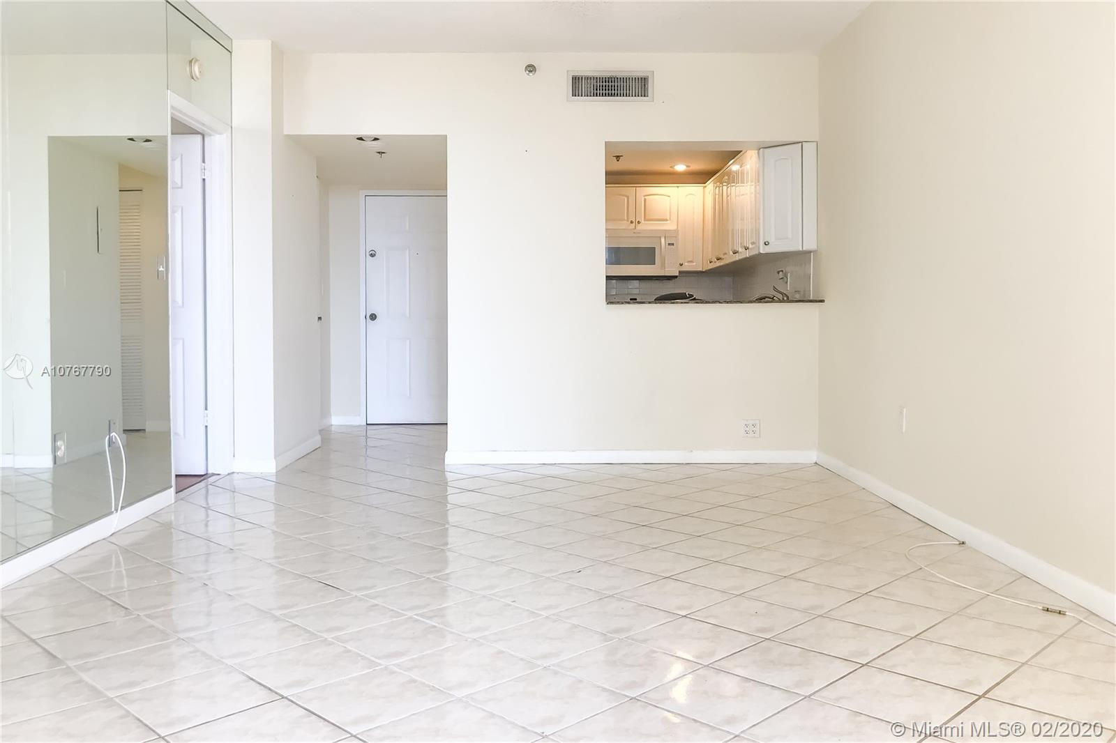 540 Brickell Key Dr #603 photo018