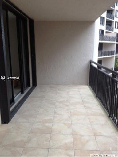 540 Brickell Key Dr #603 photo015