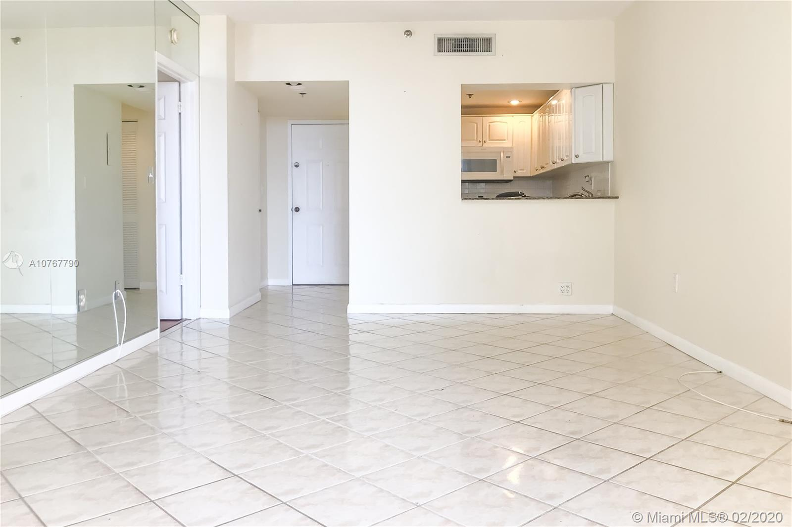 540 Brickell Key Dr #603 photo019