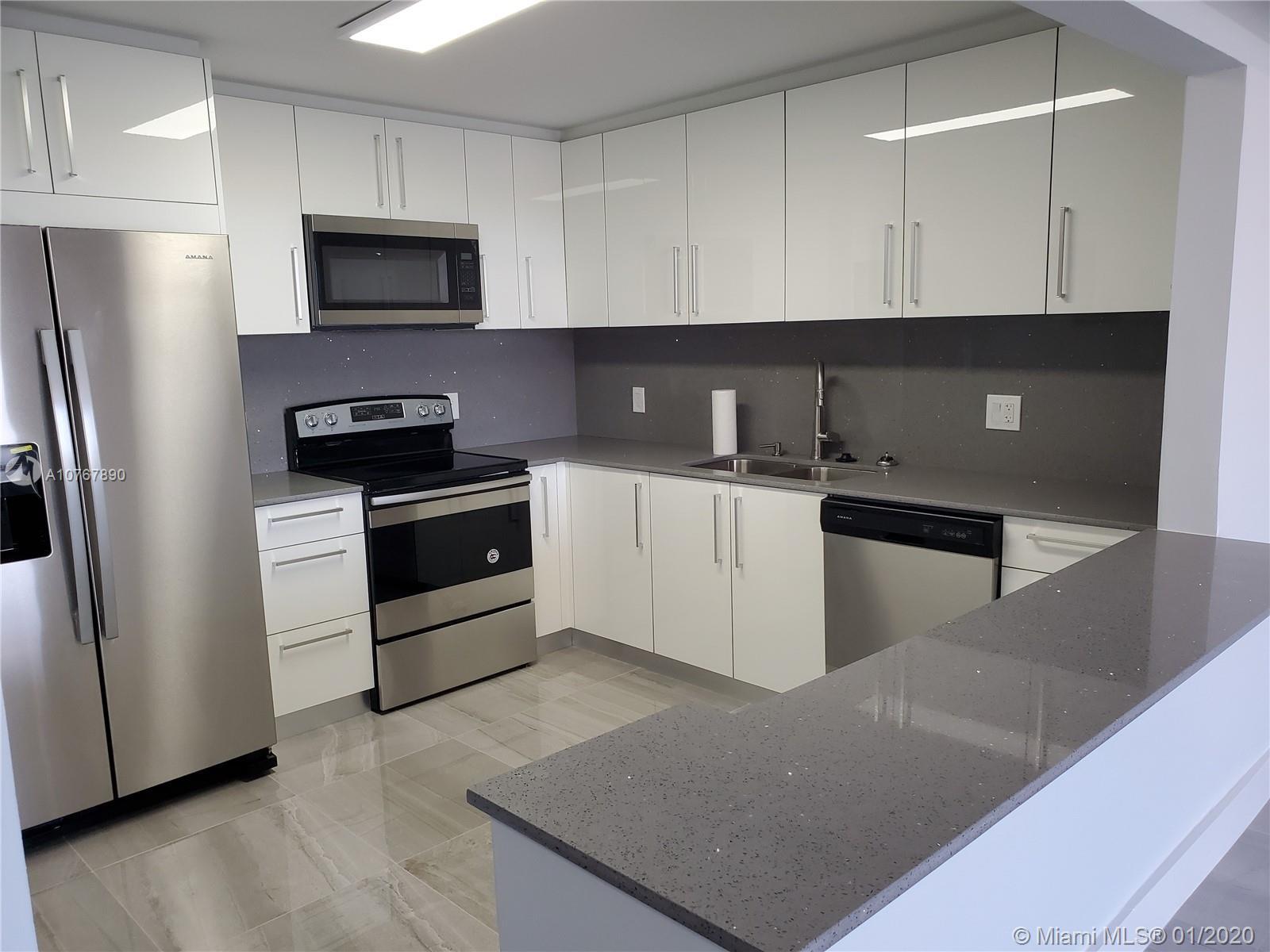 13499 Biscayne Blvd # 1105, North Miami, Florida 33181, 2 Bedrooms Bedrooms, ,2 BathroomsBathrooms,Residential,For Sale,13499 Biscayne Blvd # 1105,A10767890