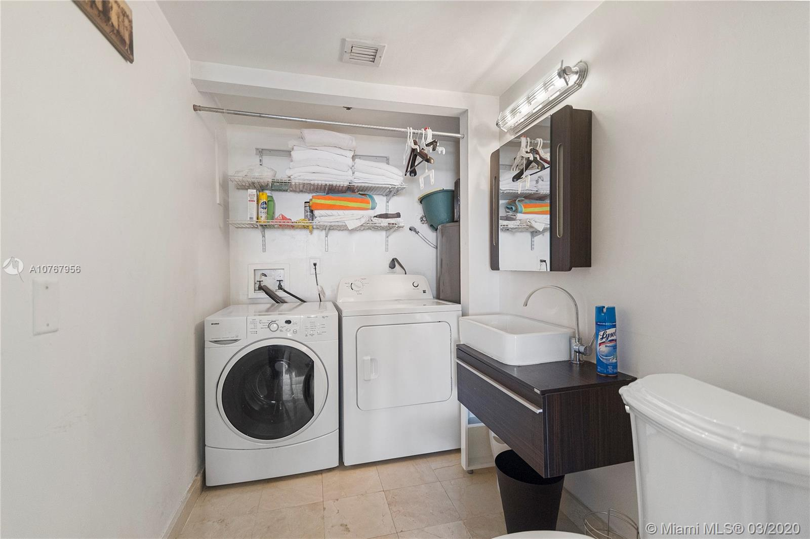 17555 Collins Ave #TS-2 photo022