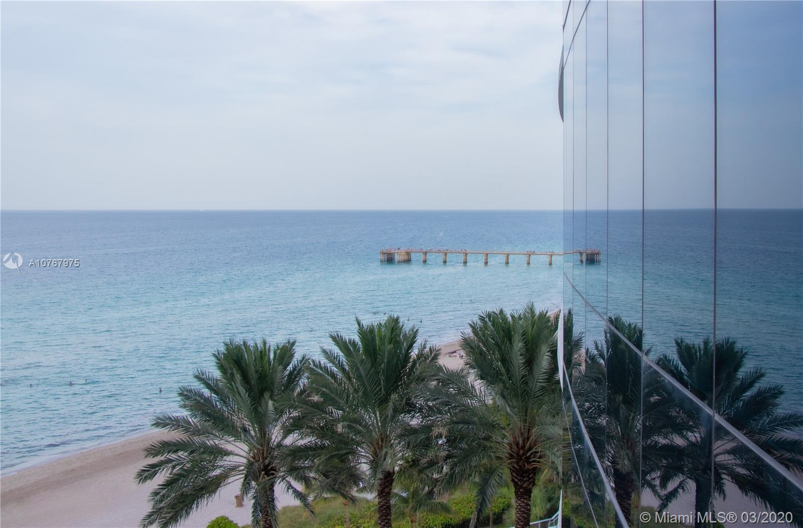 17121 Collins Ave #1004 photo013