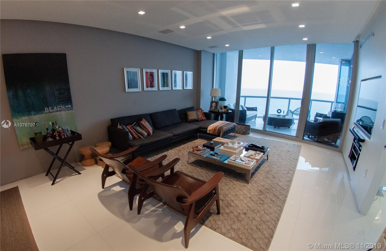 17121 Collins Ave #1004 photo016