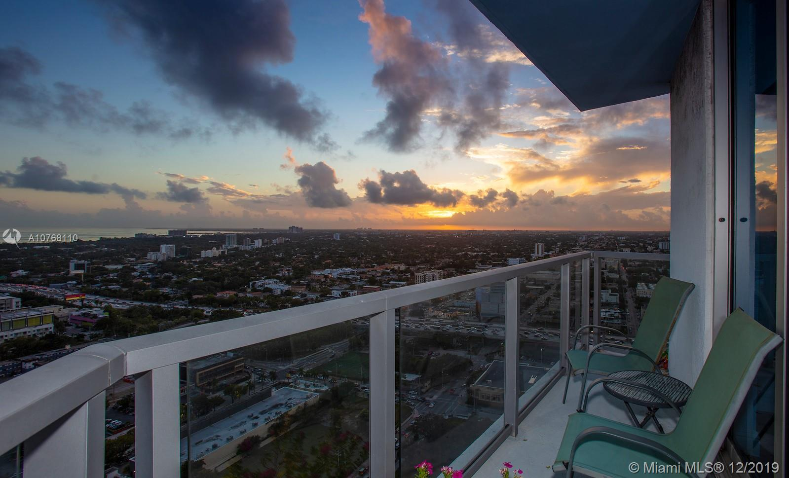 185 SW 7th St # 3102, Miami, Florida 33130, 2 Bedrooms Bedrooms, ,3 BathroomsBathrooms,Residential,For Sale,185 SW 7th St # 3102,A10768110