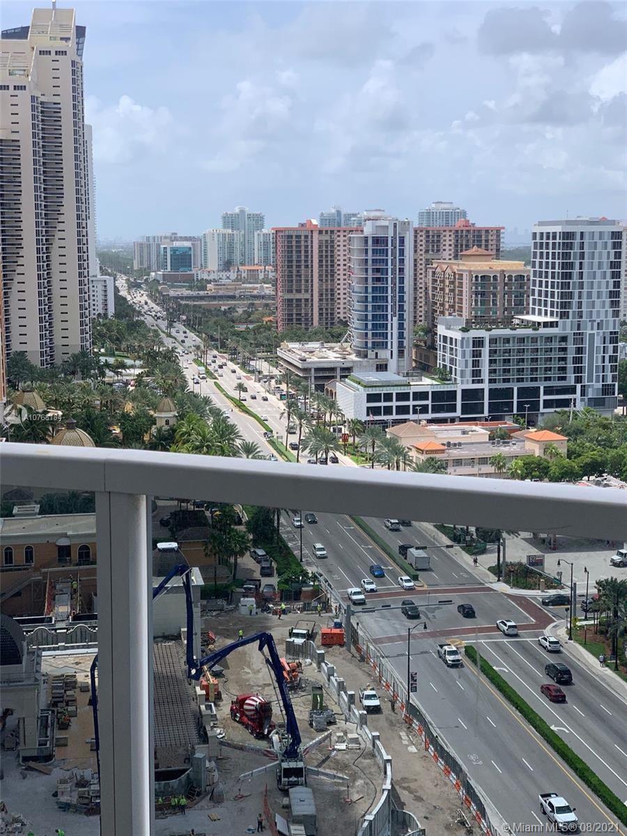 18001 Collins Ave #1716 photo06