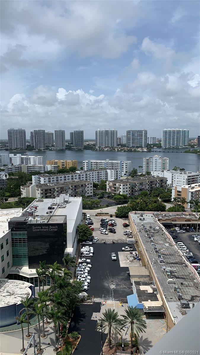 18001 Collins Ave #1716 photo013