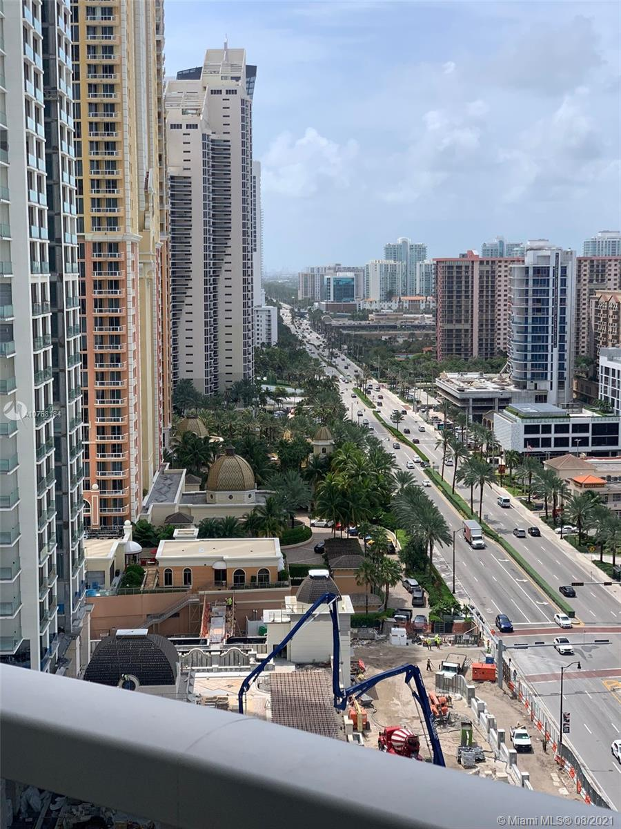 18001 Collins Ave #1716 photo08