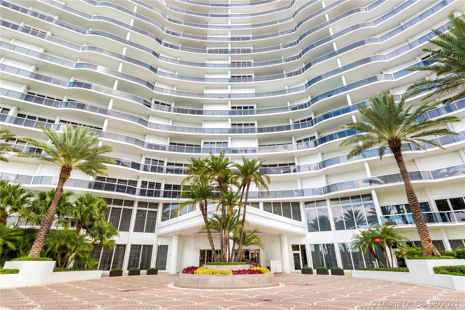 9601 Collins Ave #1009 photo02