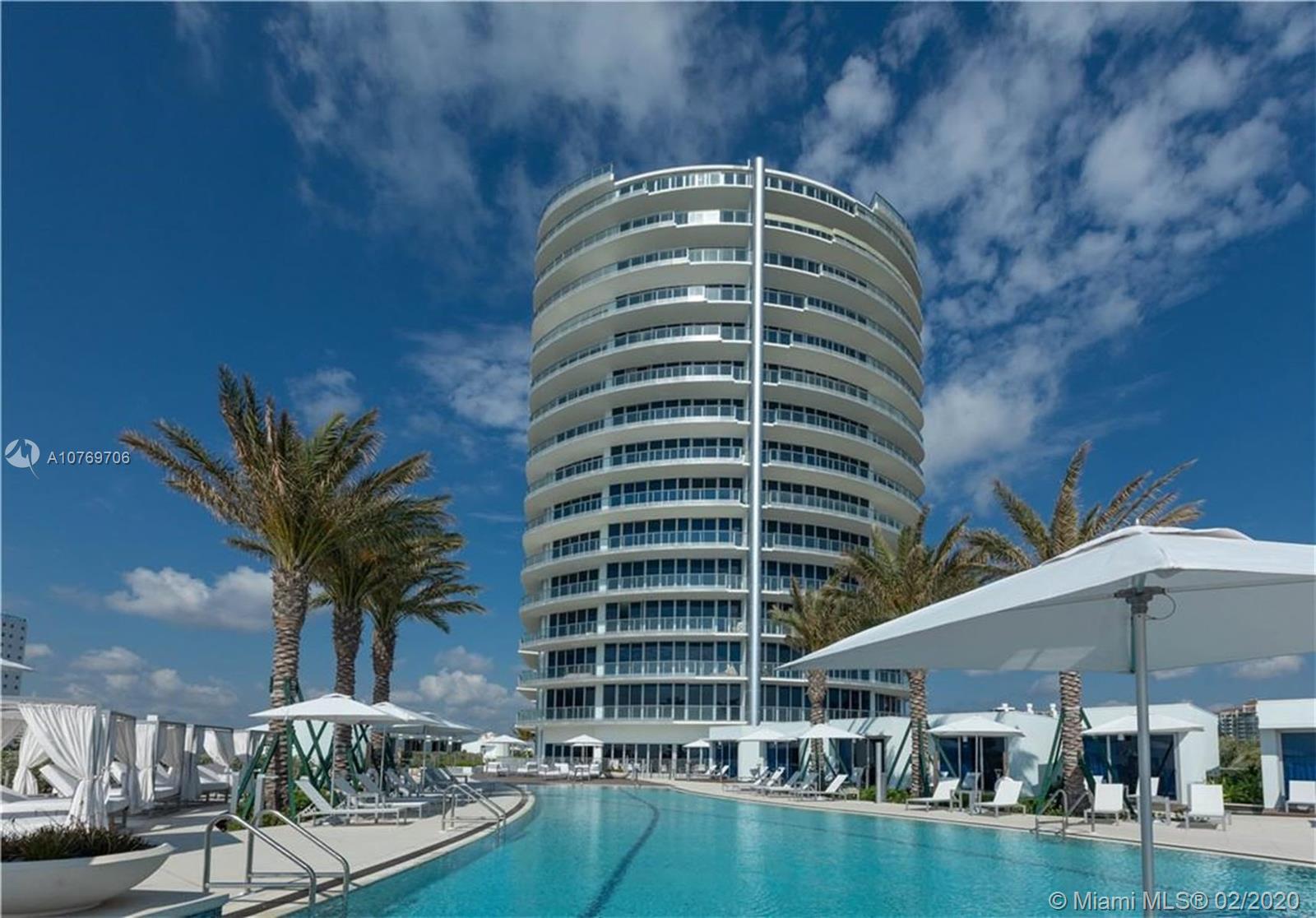 701 N Fort Lauderdale Blvd #405 photo042