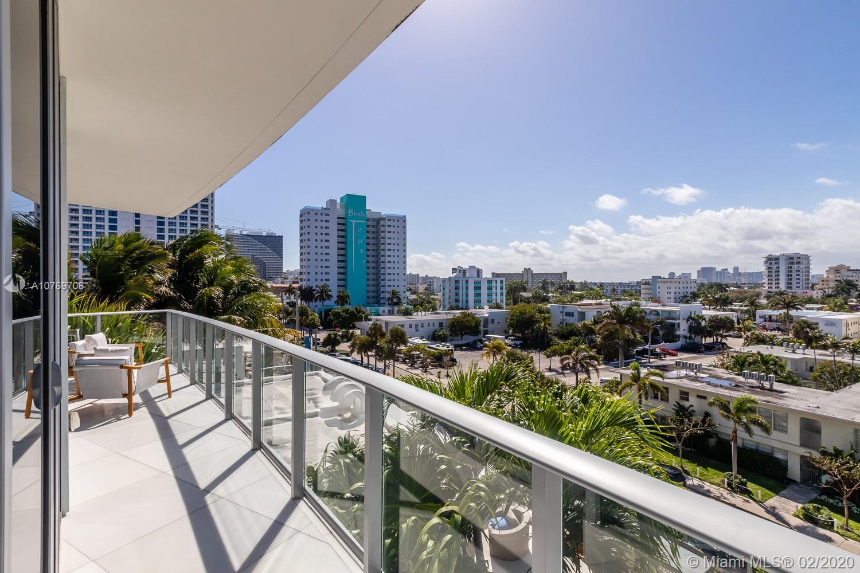701 N Fort Lauderdale Blvd #405 photo038