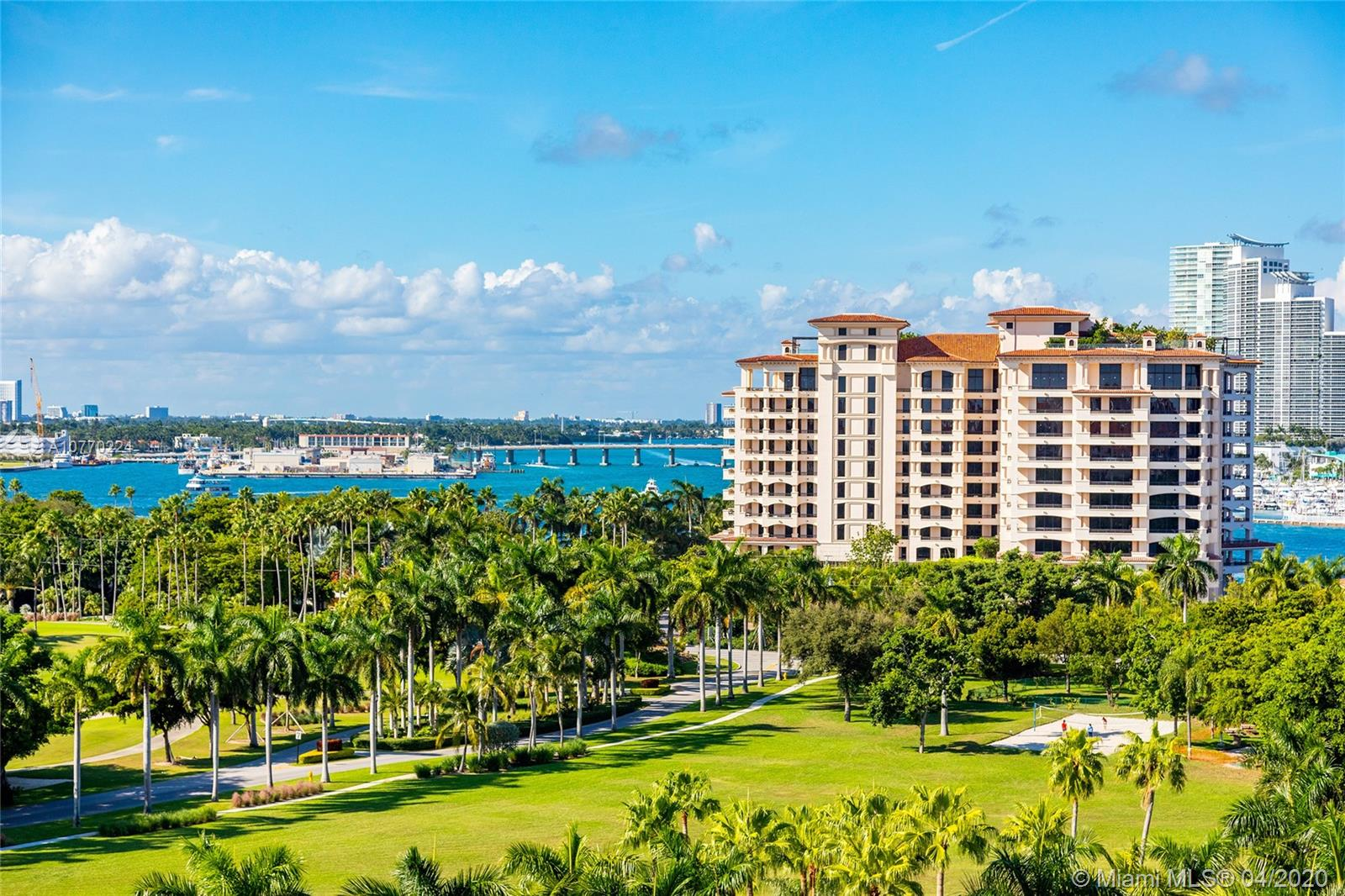 7795 Fisher Island Dr #7795 photo042