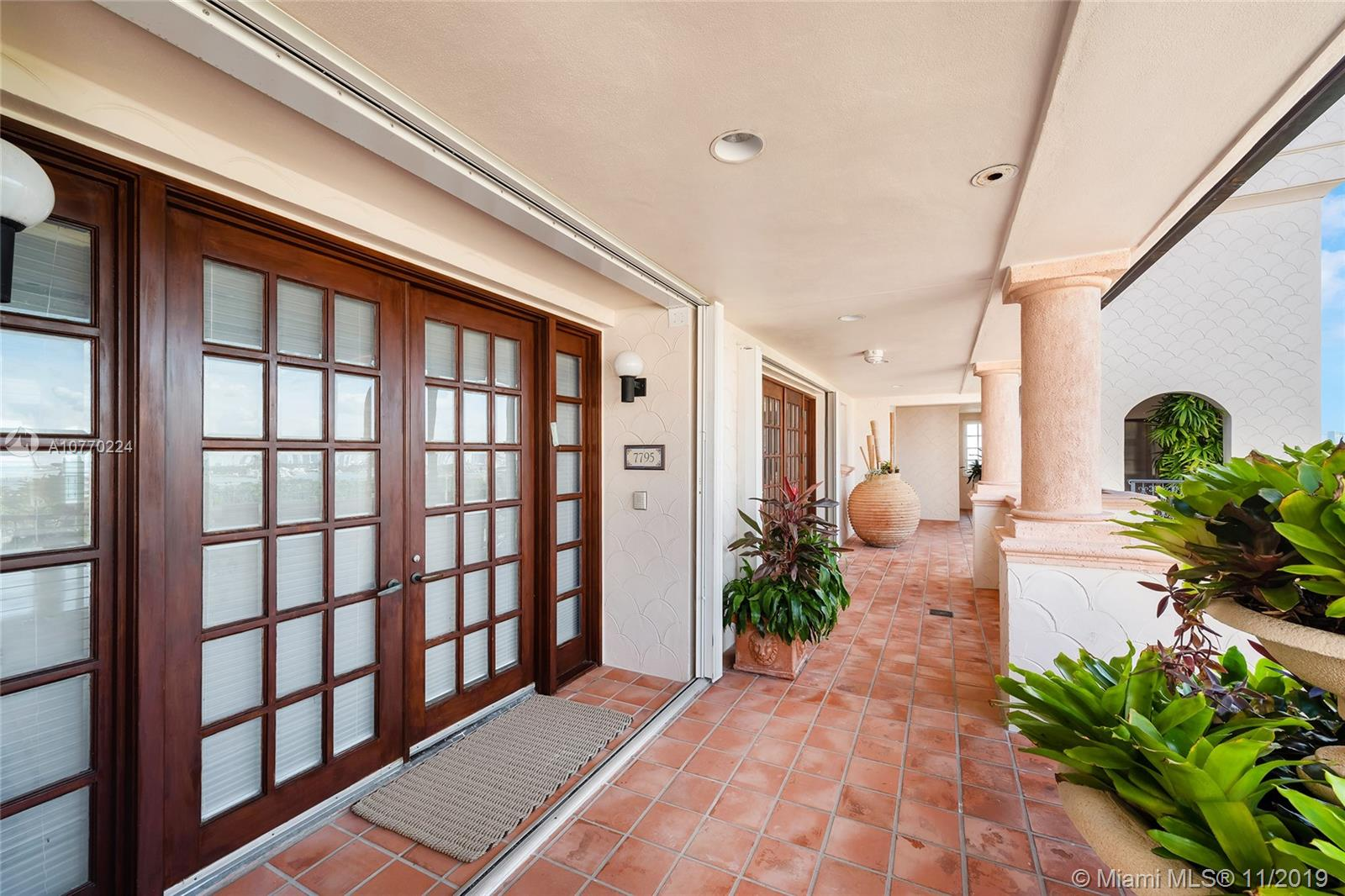 7795 Fisher Island Dr #7795 photo046