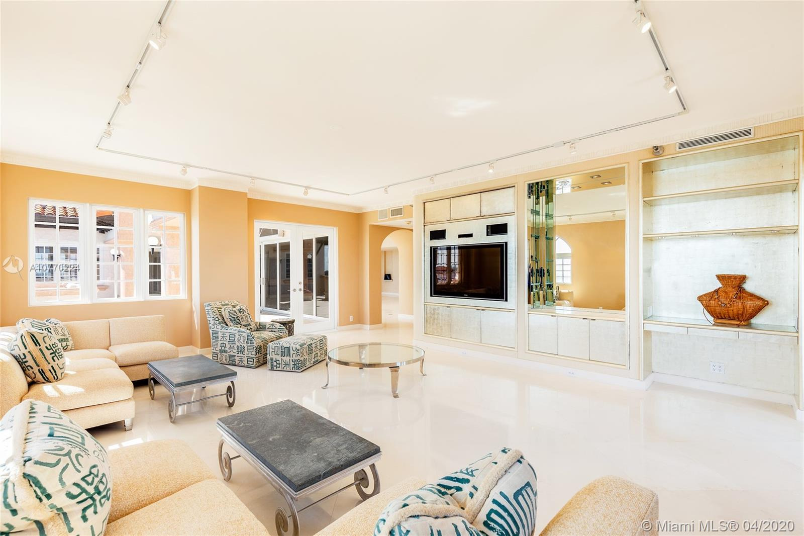 7795 Fisher Island Dr #7795 photo013