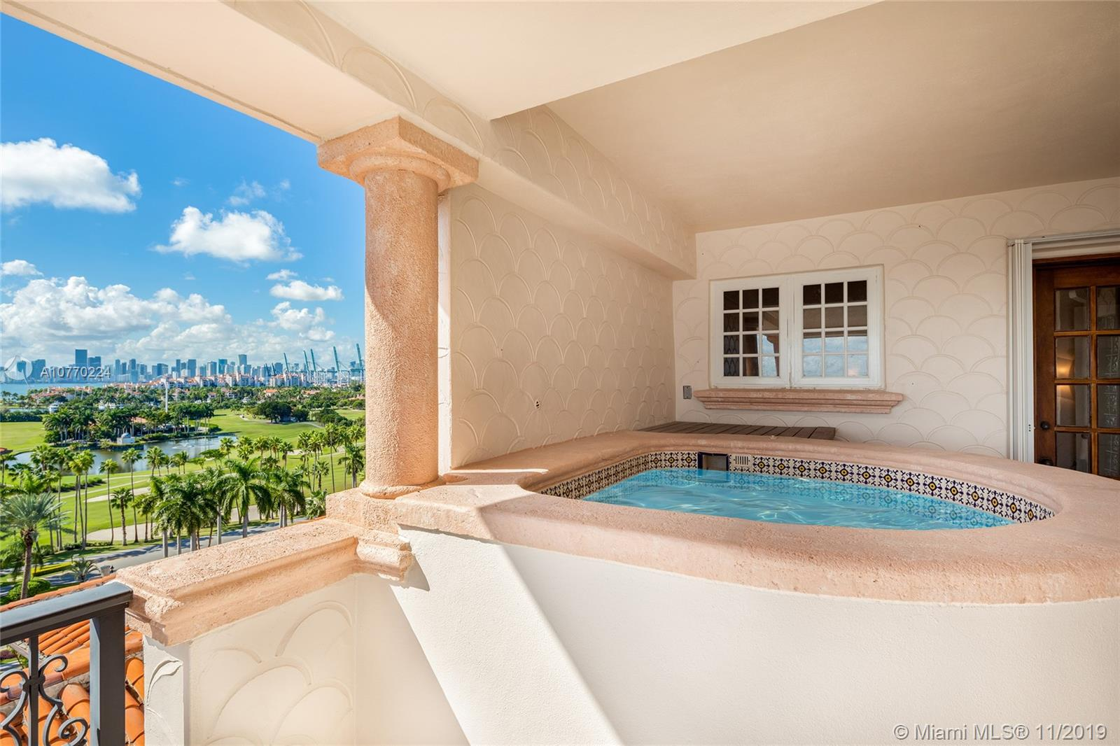 7795 Fisher Island Dr #7795 photo026
