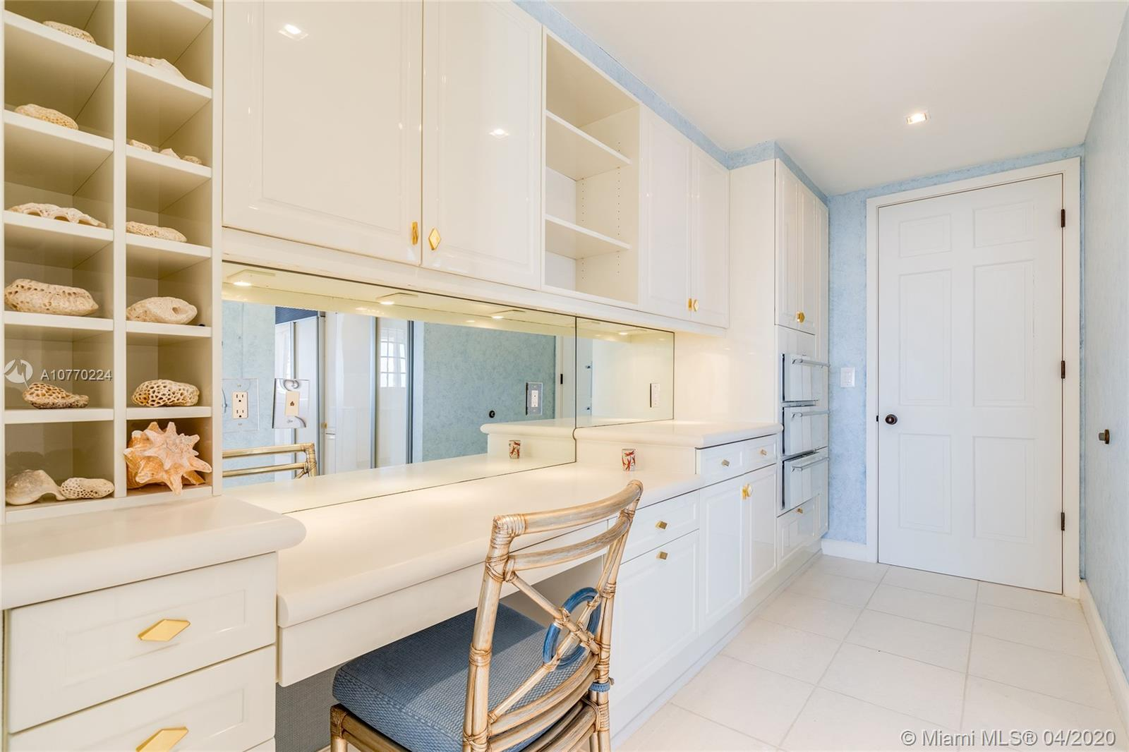 7795 Fisher Island Dr #7795 photo022
