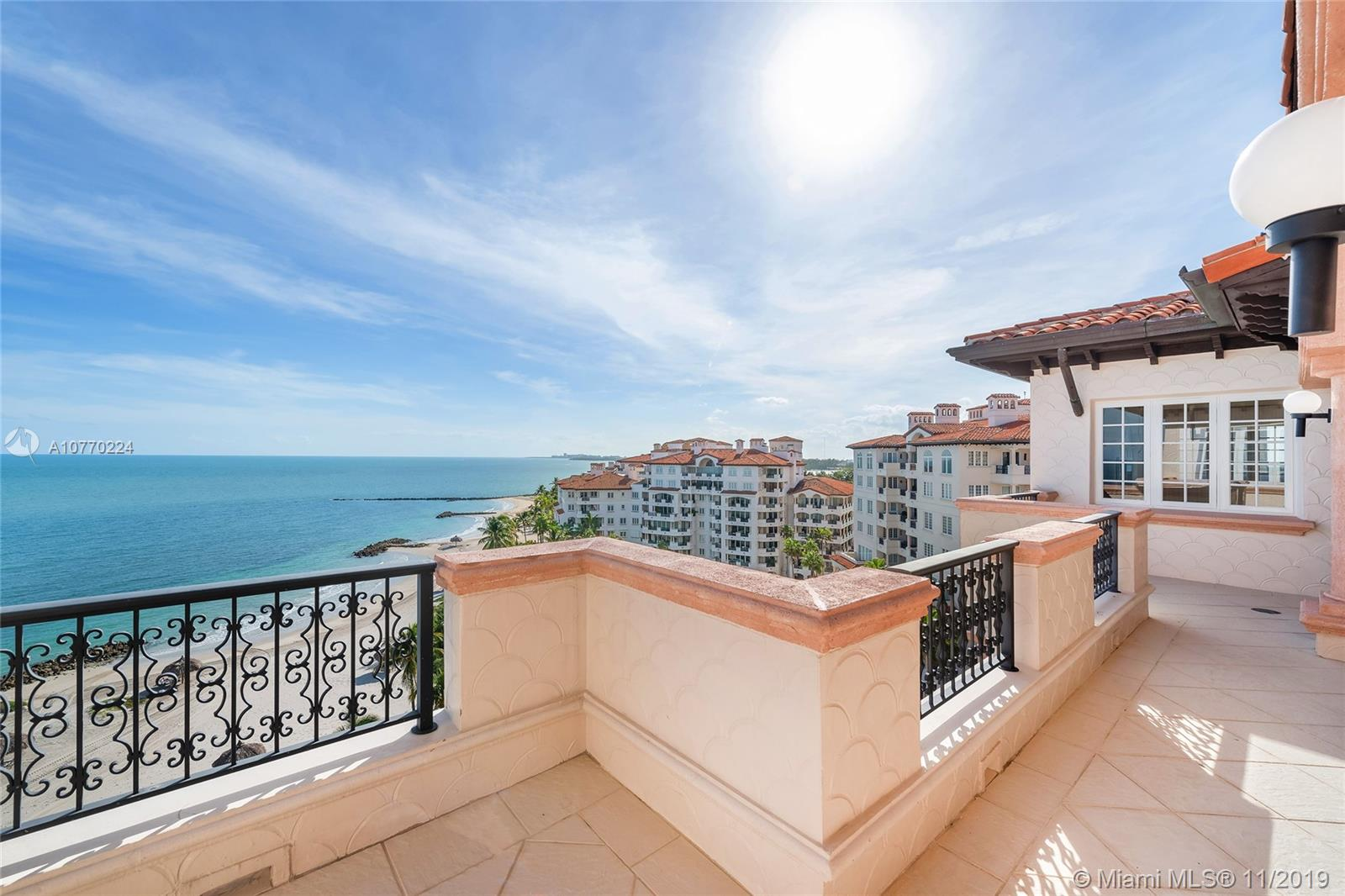 7795 Fisher Island Dr #7795 photo09