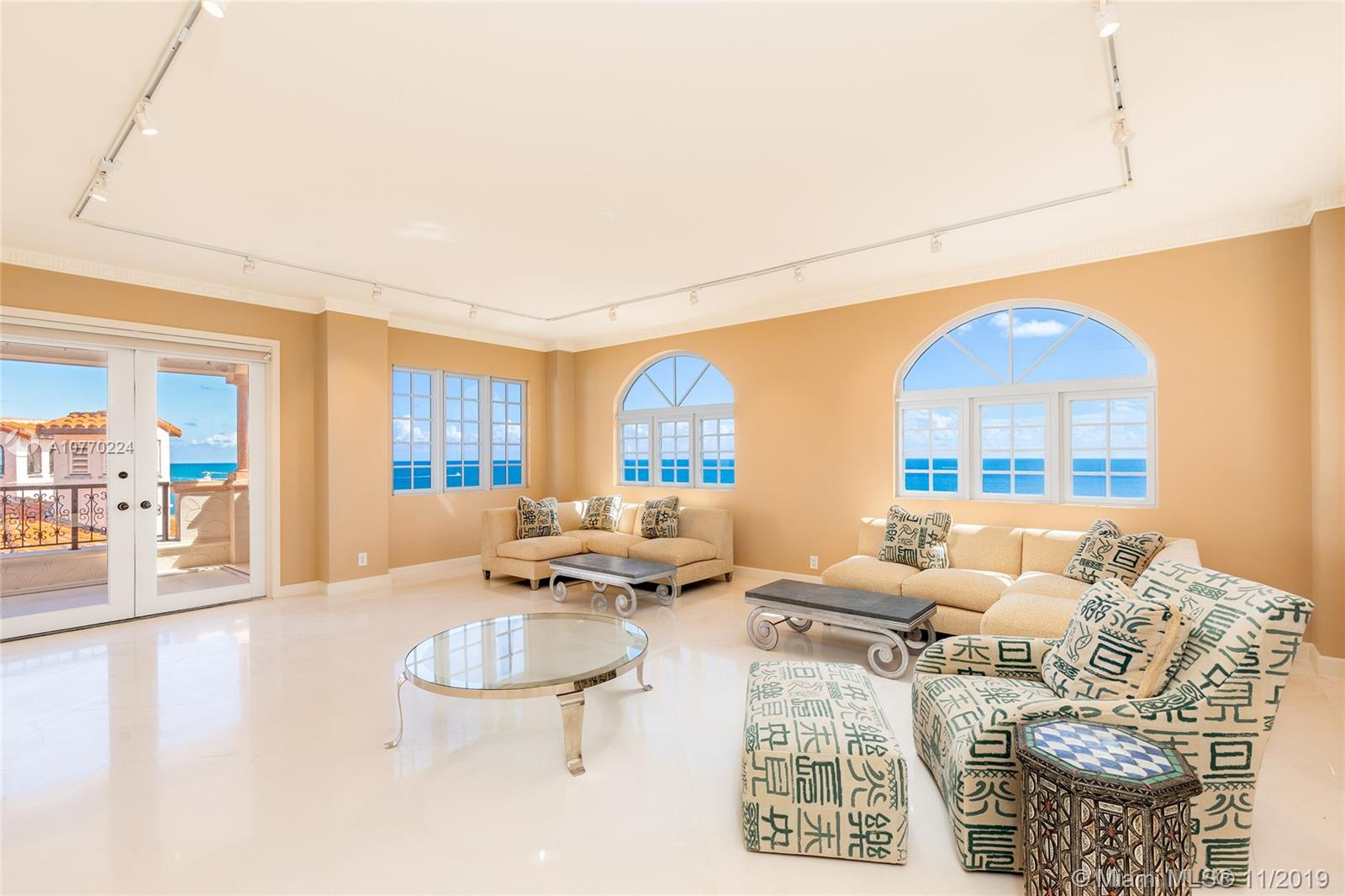 7795 Fisher Island Dr #7795 photo014