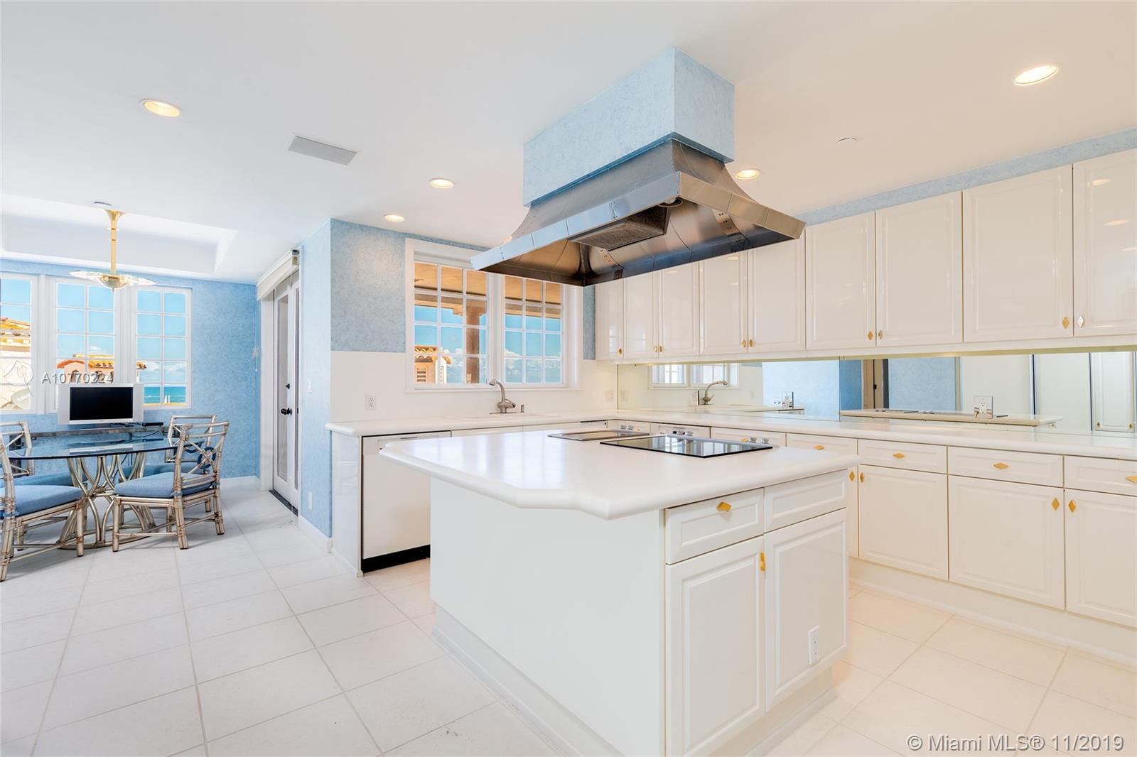7795 Fisher Island Dr #7795 photo015