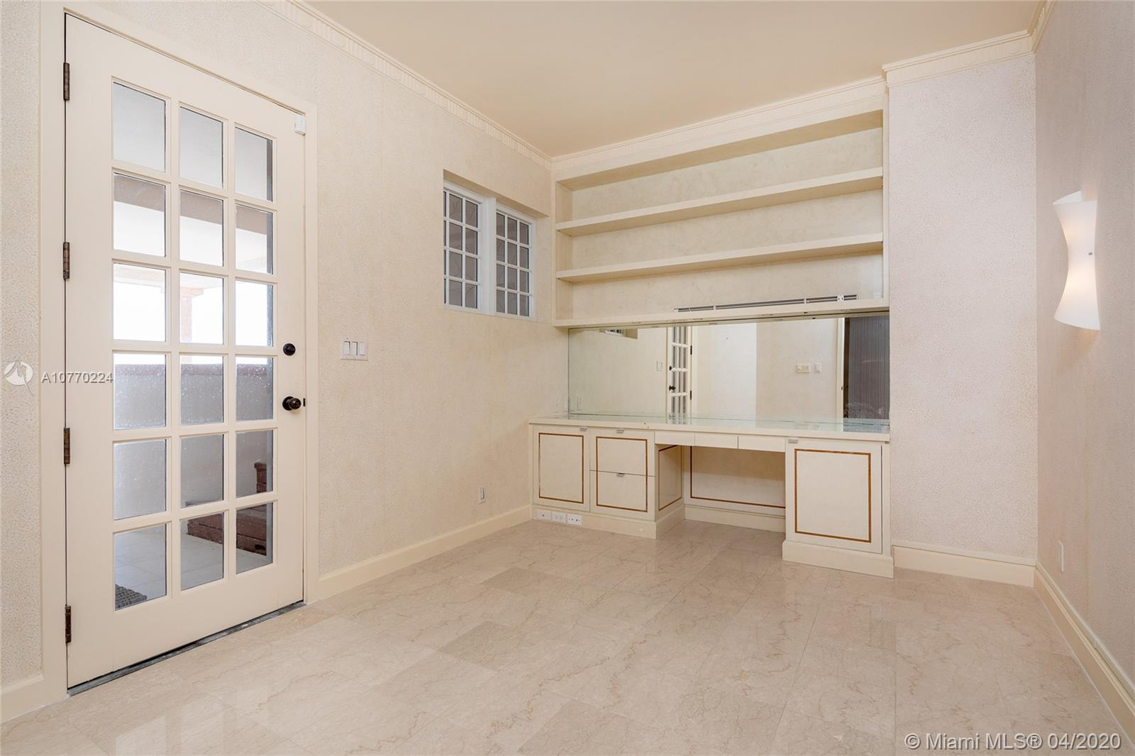 7795 Fisher Island Dr #7795 photo031