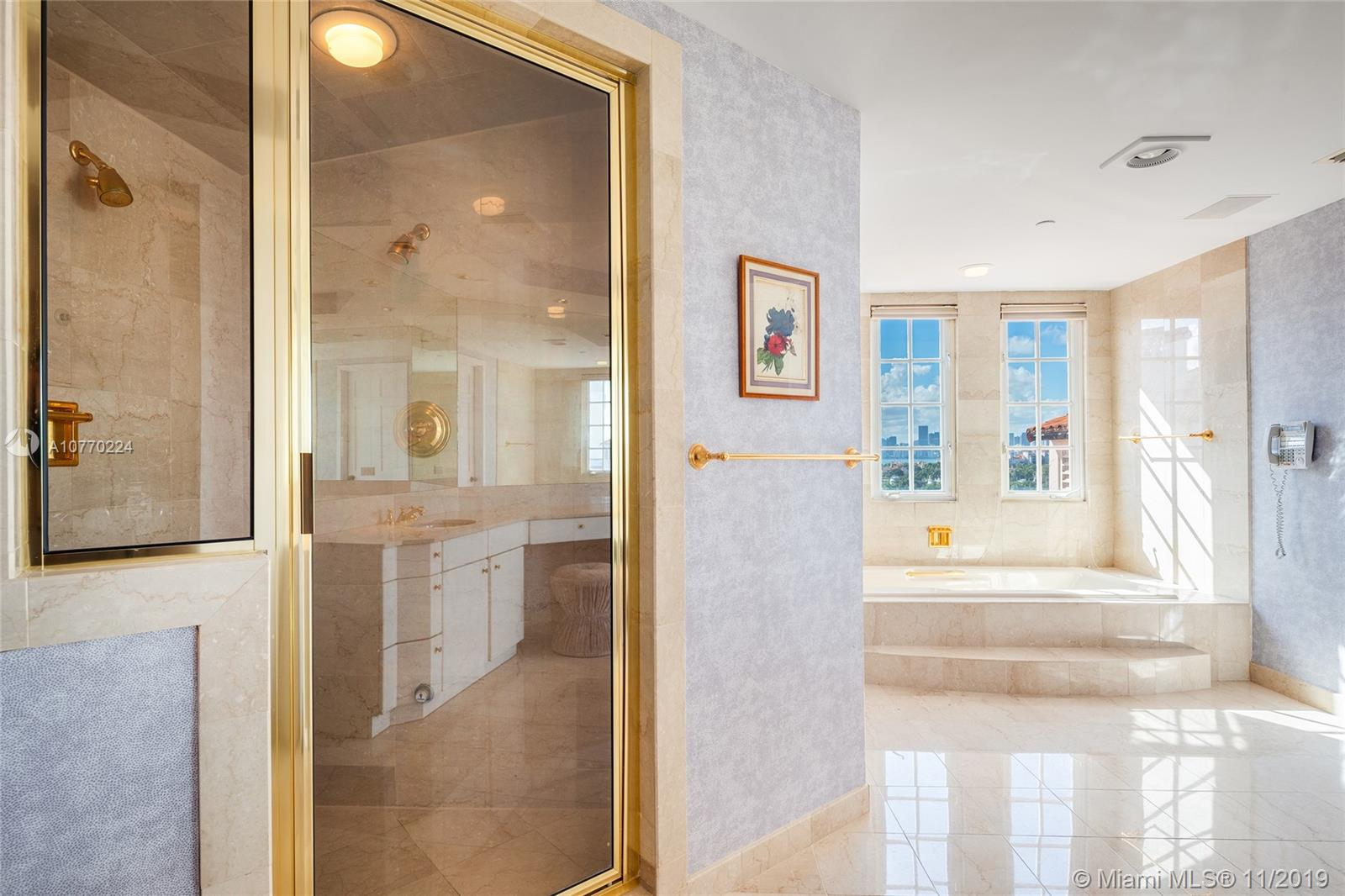 7795 Fisher Island Dr #7795 photo029