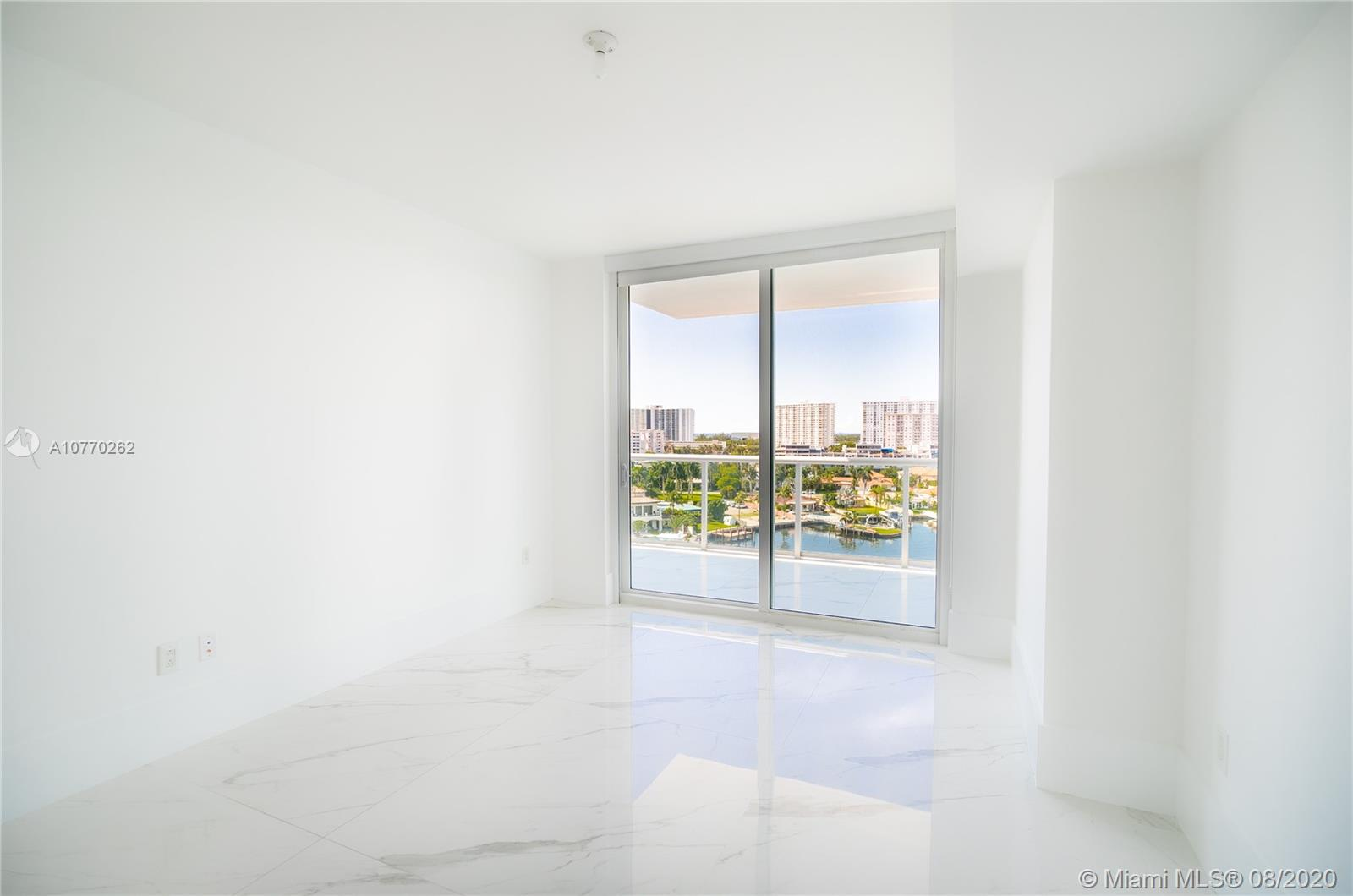 400 Sunny Isles Blvd #917 photo05