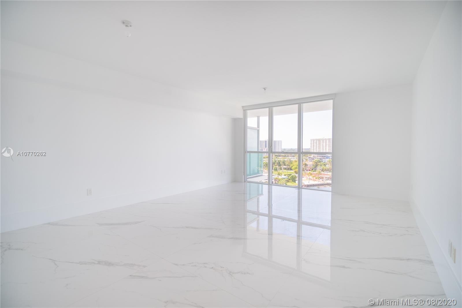 400 Sunny Isles Blvd #917 photo020