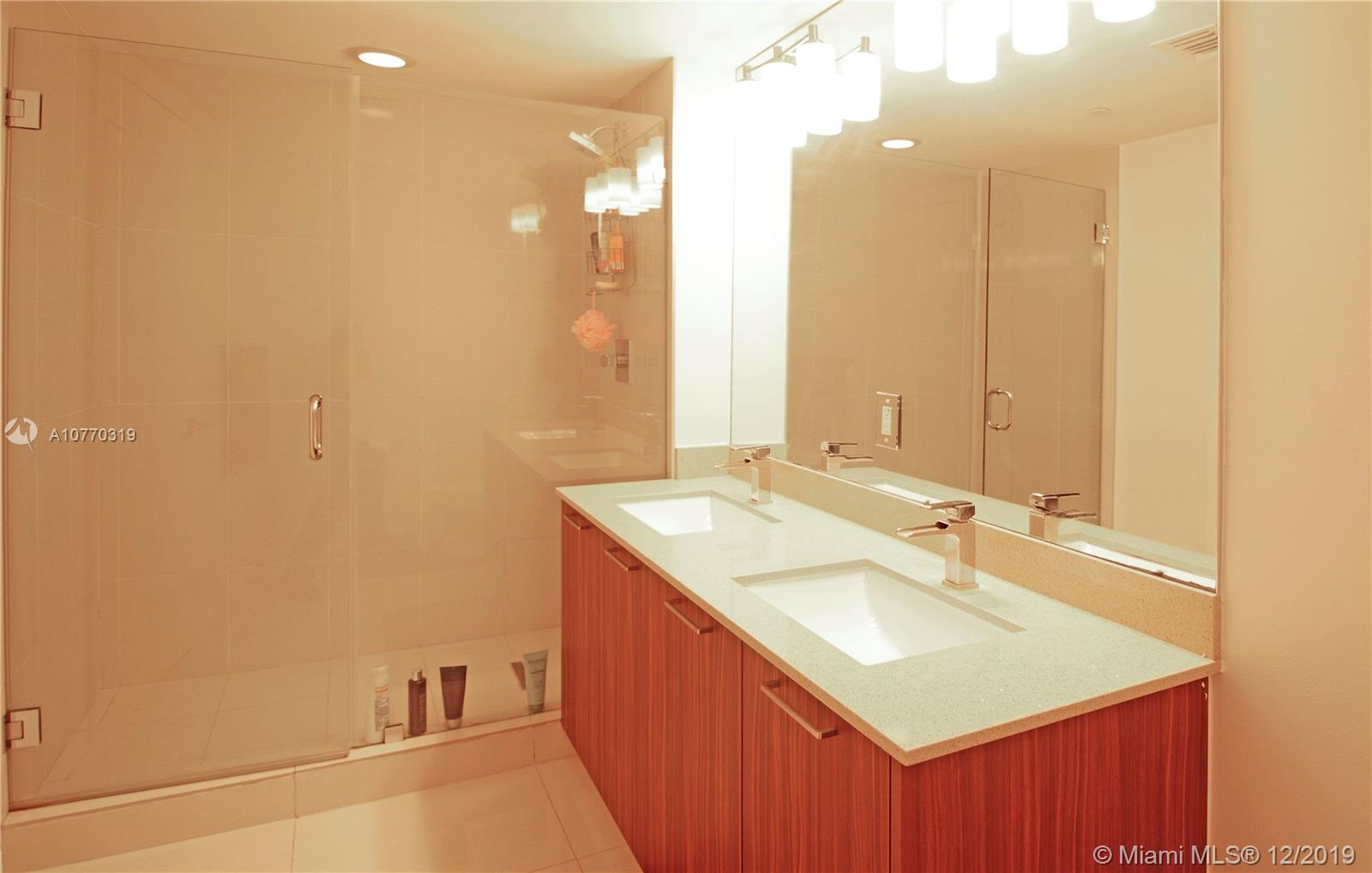 5252 NW 85th Ave #1802 photo010