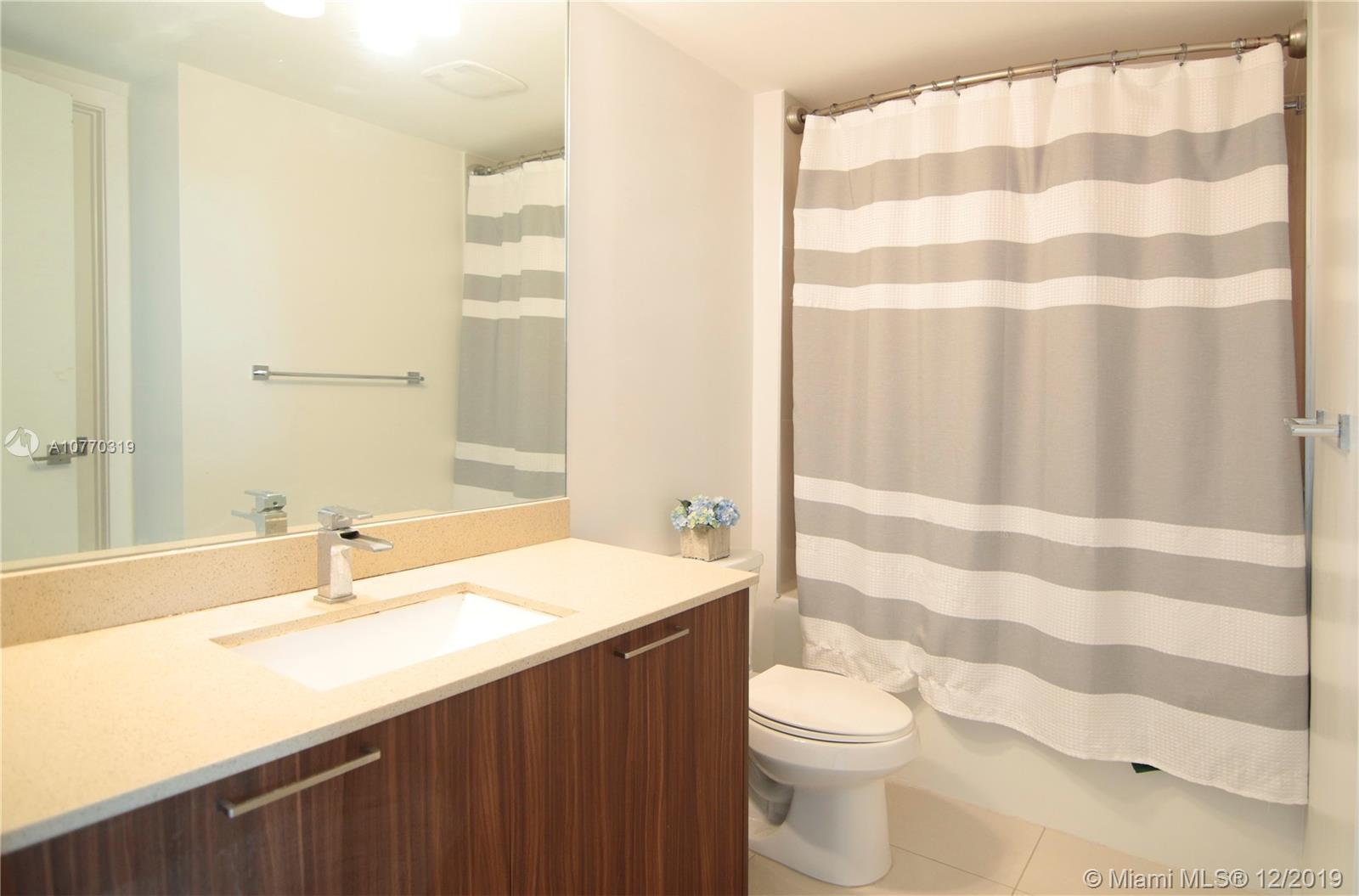 5252 NW 85th Ave #1802 photo011