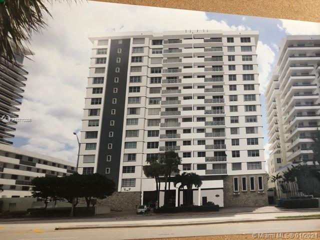 5825 Collins Ave #6A photo01