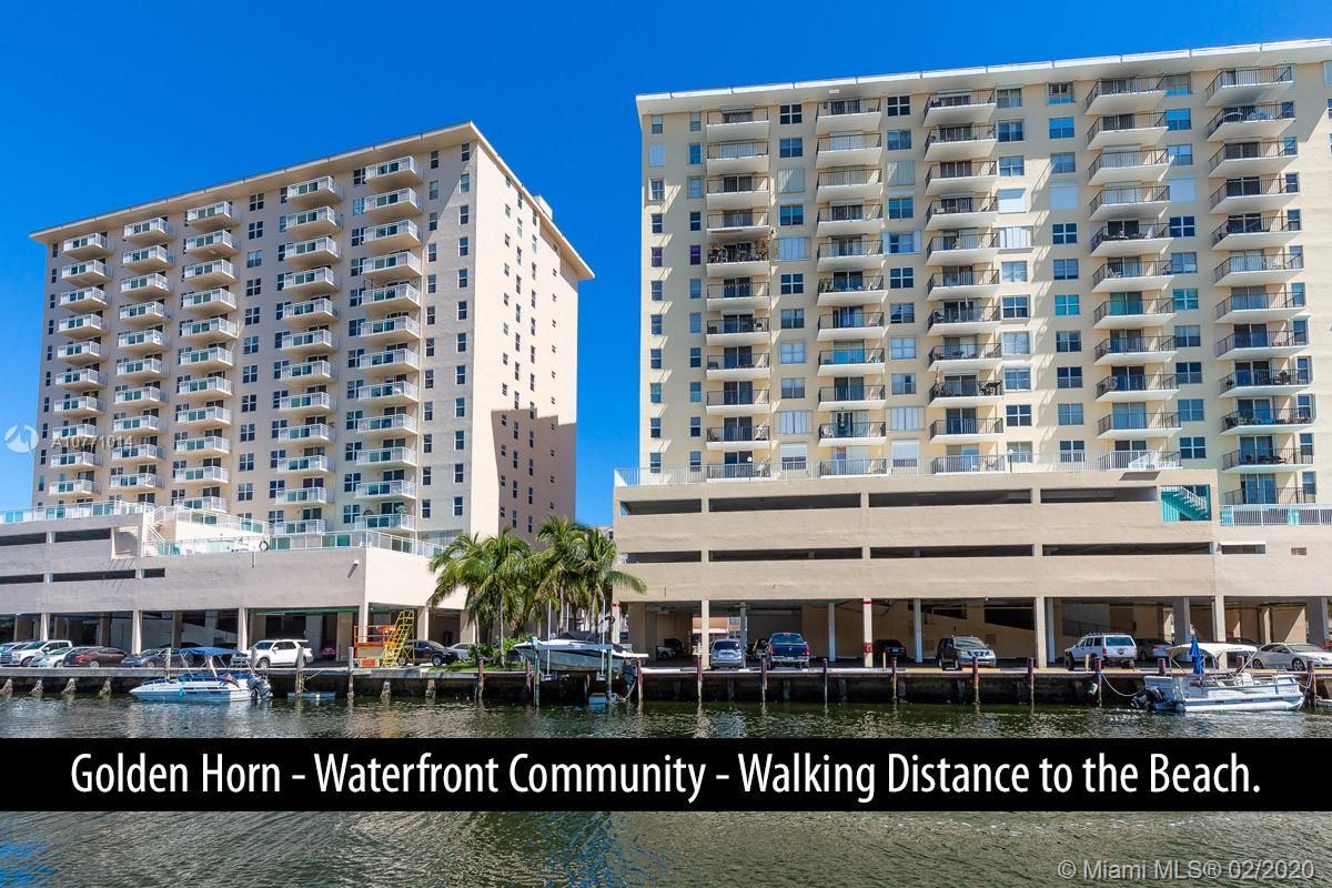 427 Golden Isles Drive # 4A, Hallandale Beach, Florida 33009, 2 Bedrooms Bedrooms, ,2 BathroomsBathrooms,Residential,For Sale,427 Golden Isles Drive # 4A,A10771014