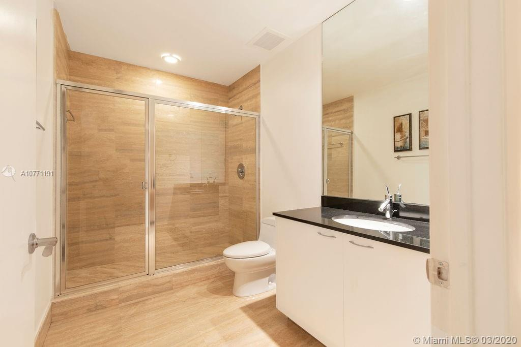 Property 15811 Collins Ave #903 image 26