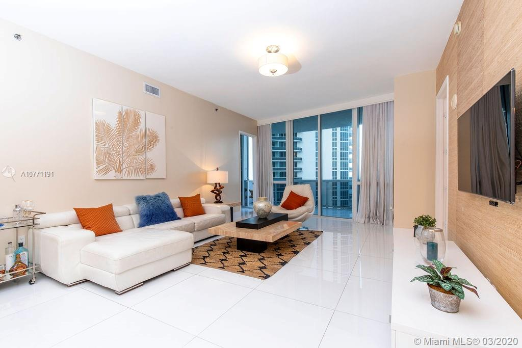 Property 15811 Collins Ave #903 image 5